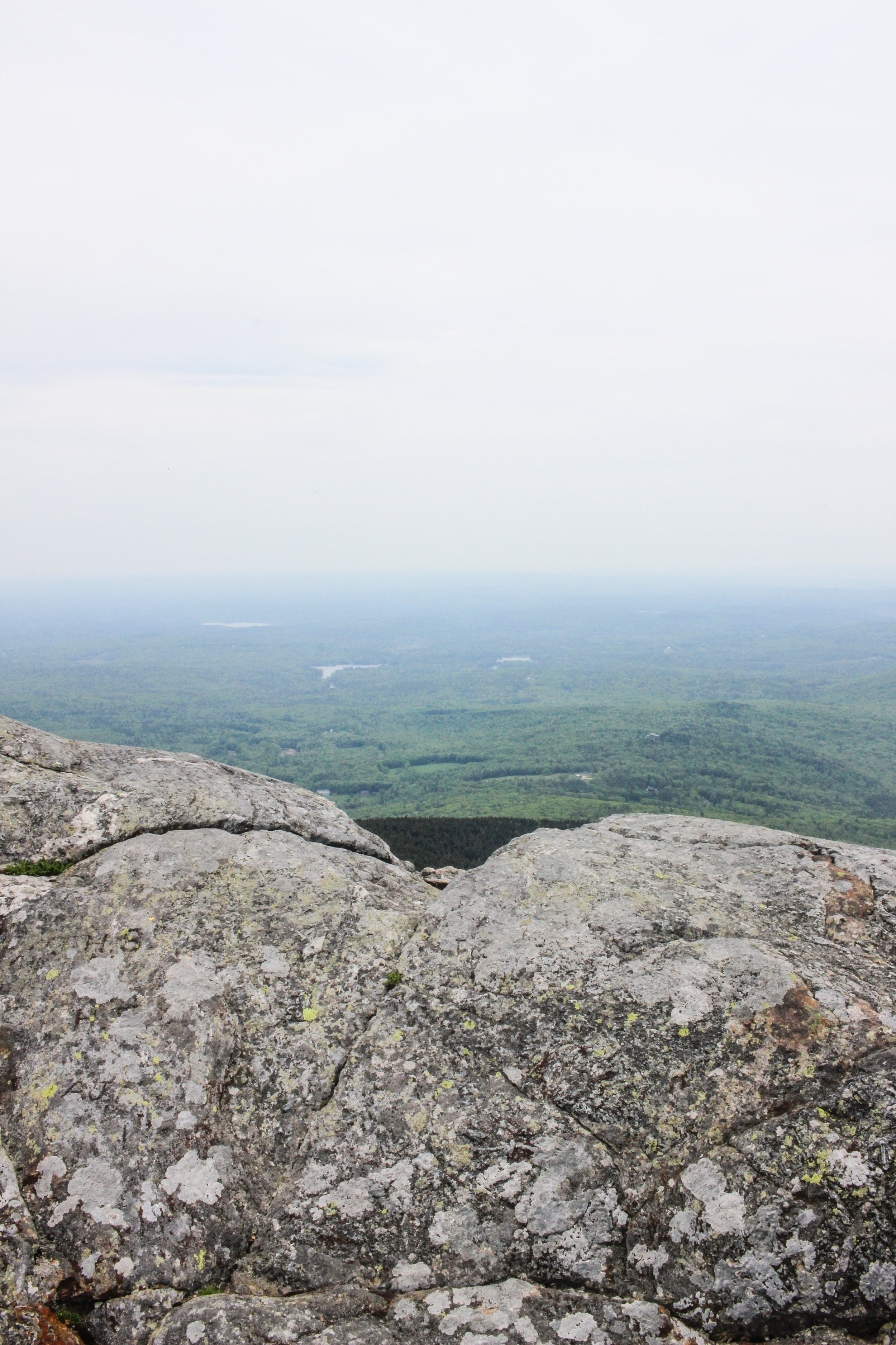 Mount Monadnock_-84.jpg