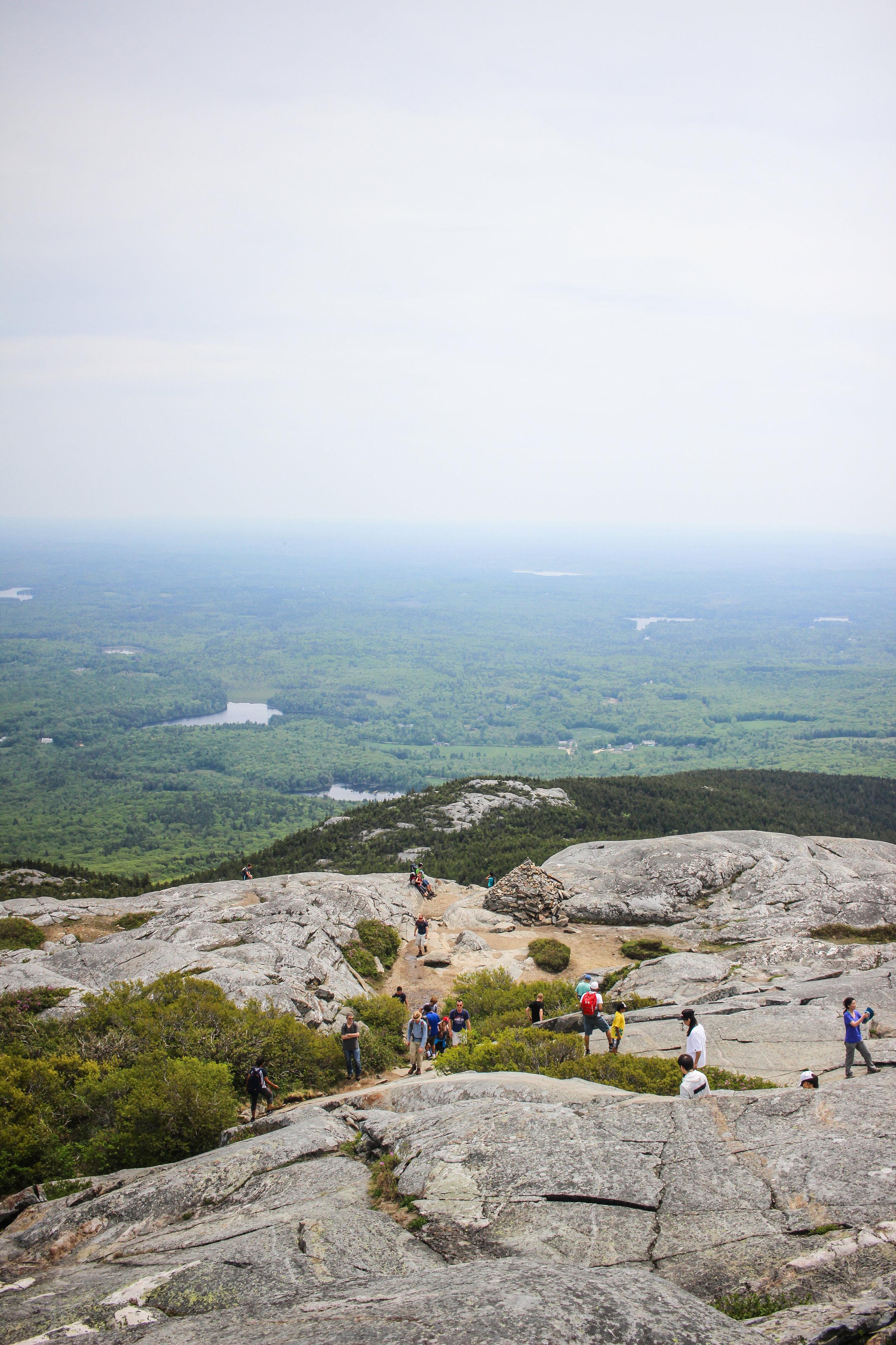 Mount Monadnock_-91.jpg