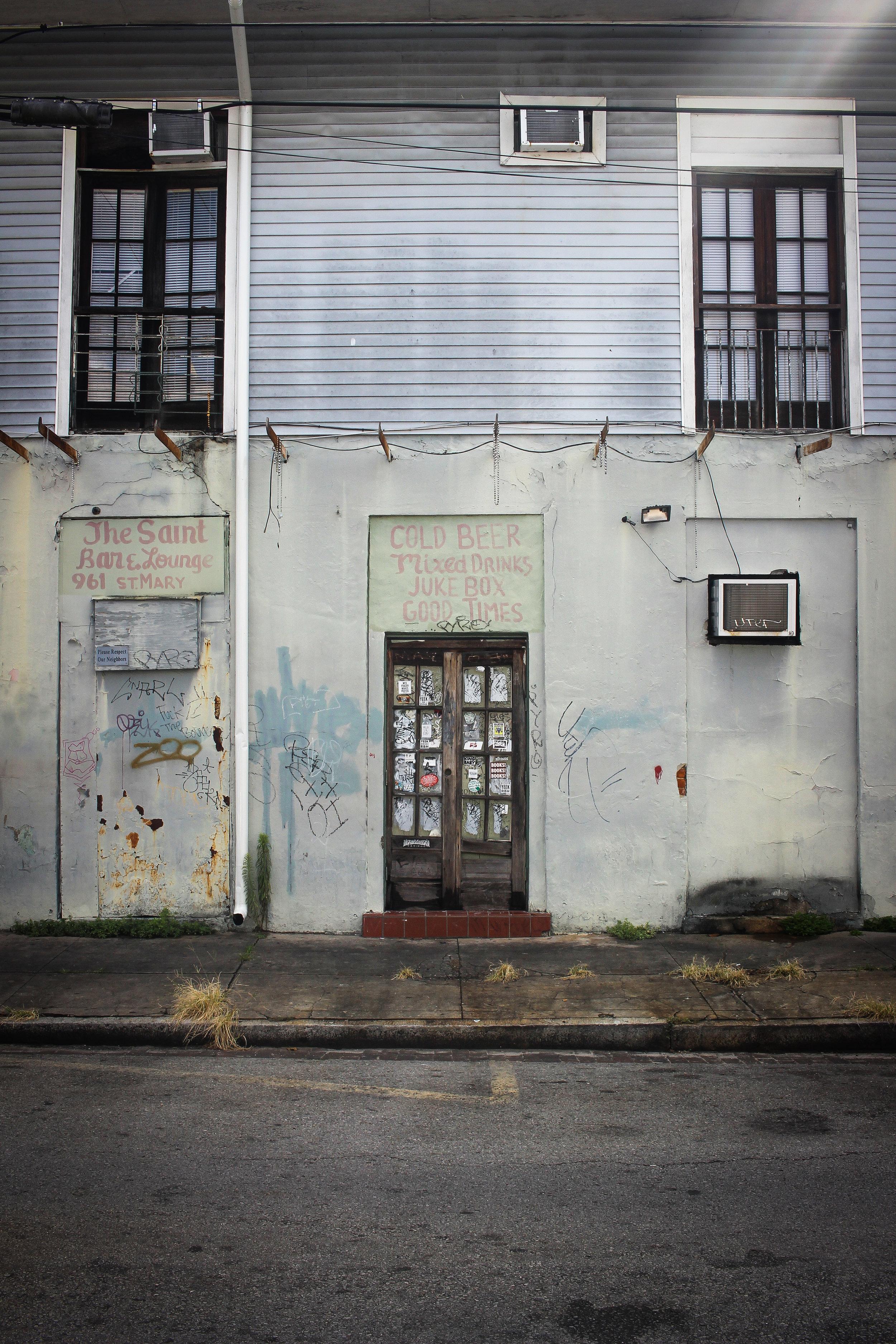 New Orleans Blog_-4.jpg