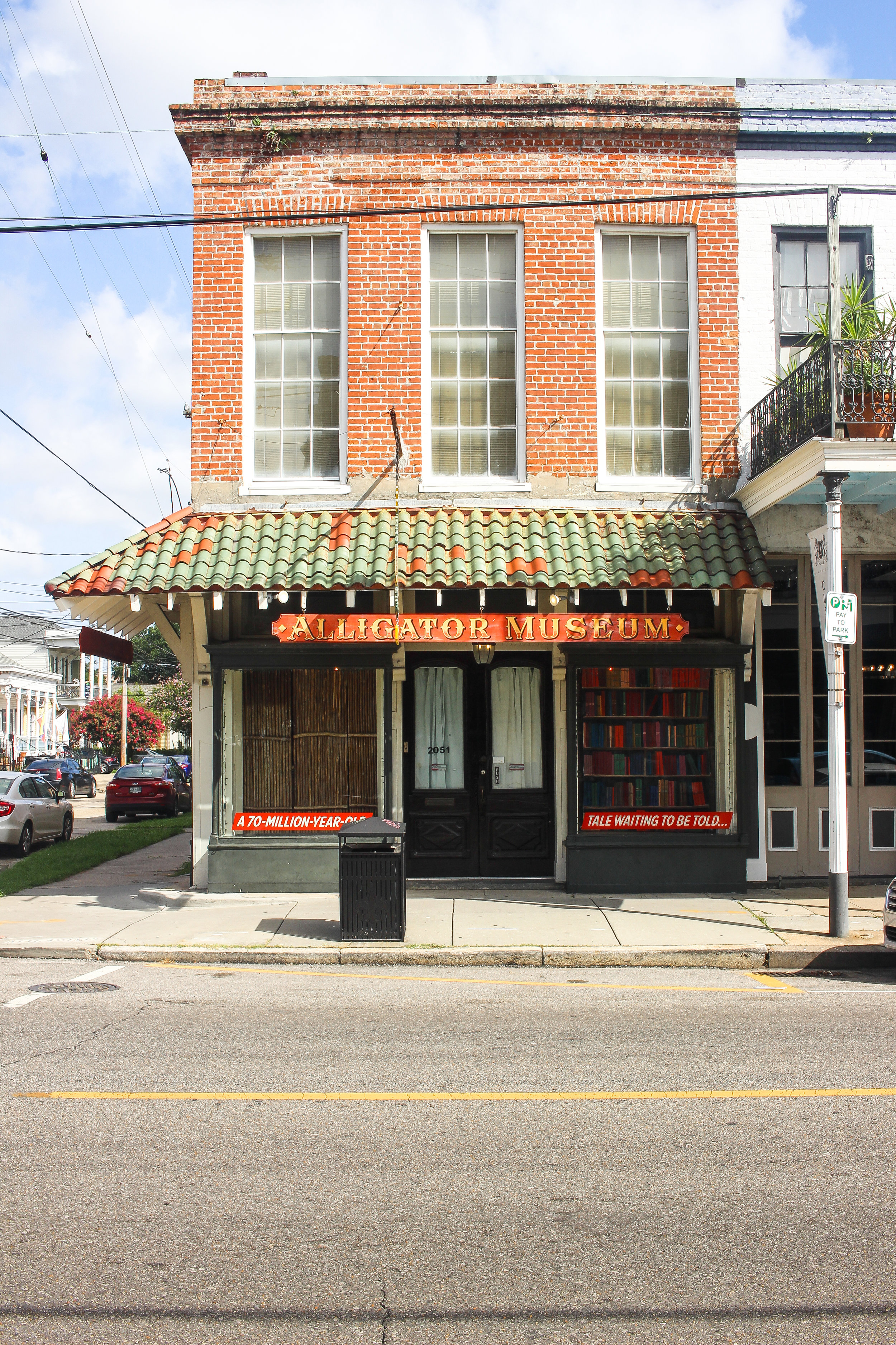 New Orleans Part 1-36.jpg