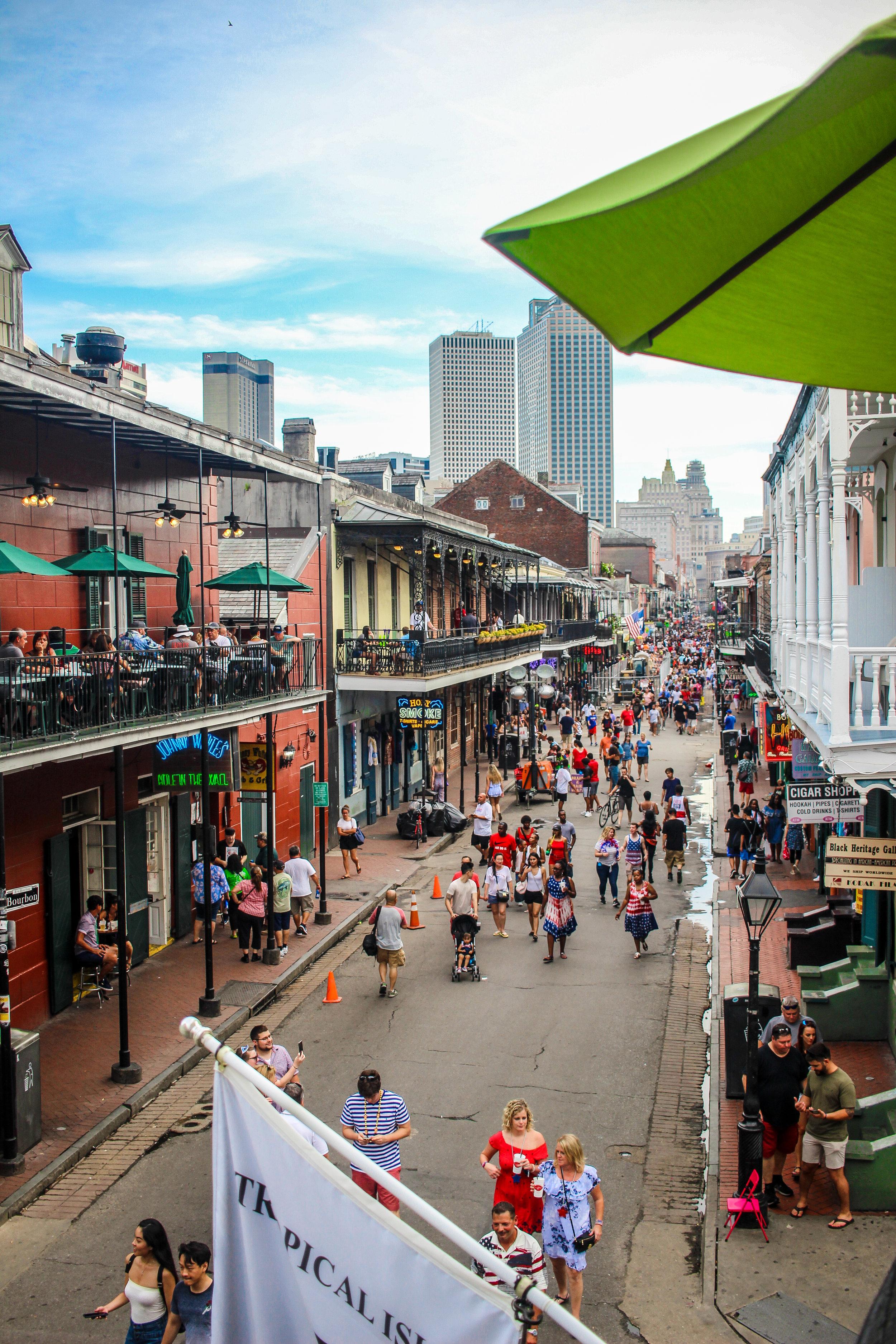 New Orleans Blog_-31.jpg