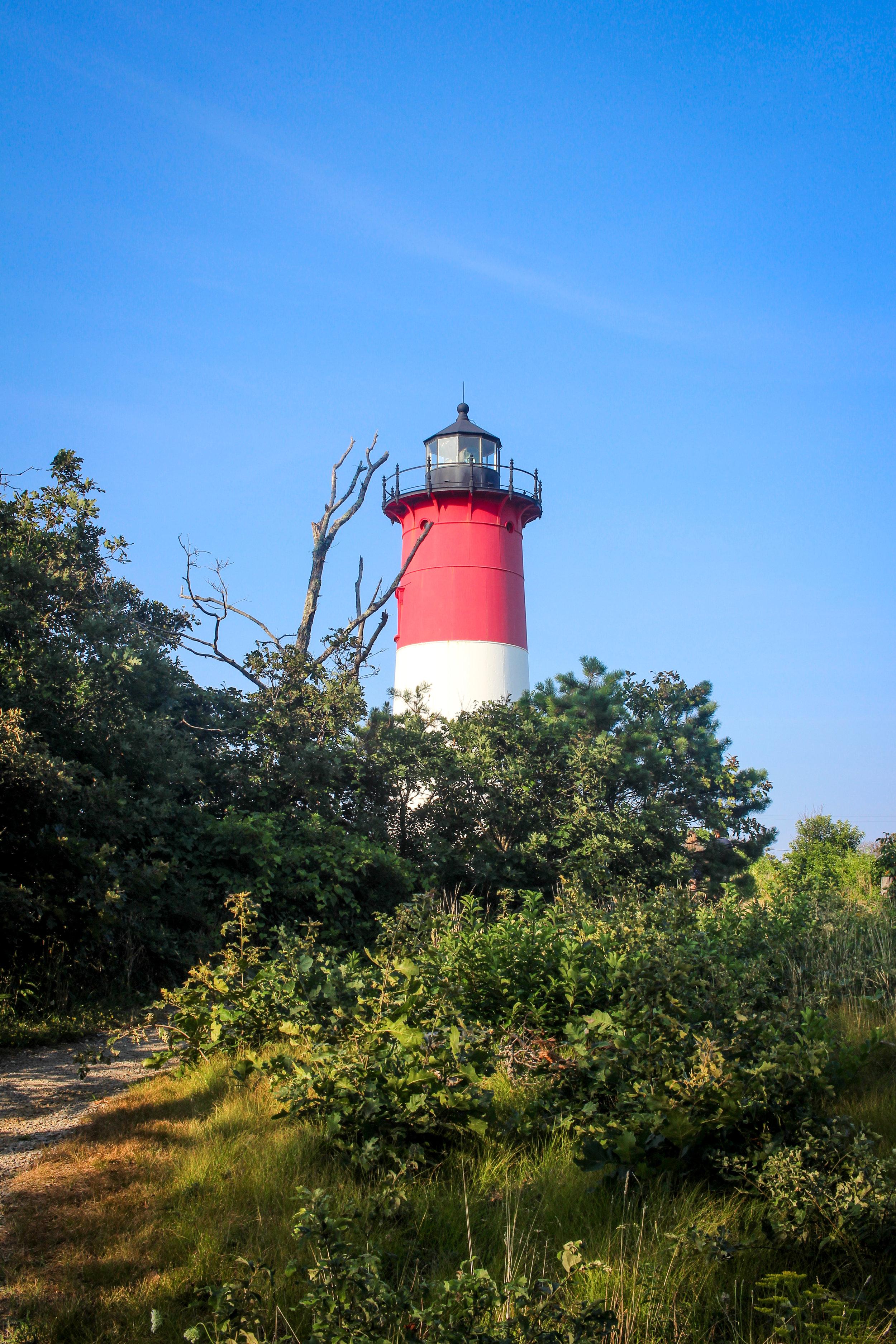 Cape Cod National Seashore TWG_-33.jpg