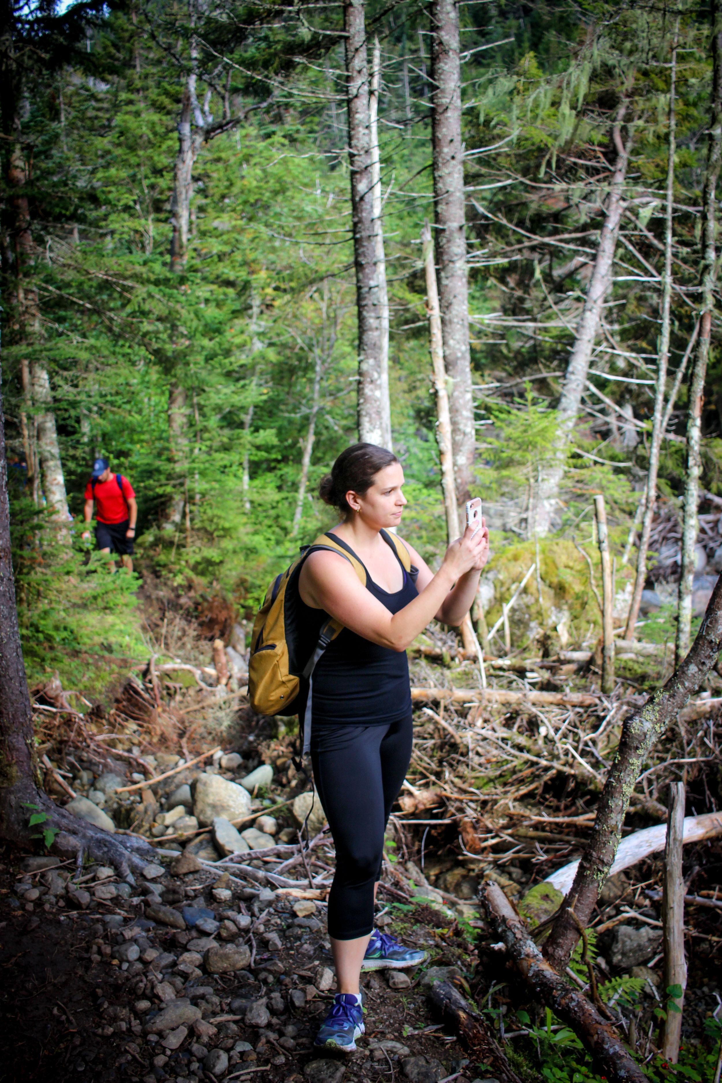 Mount Washington TWG_-14.jpg