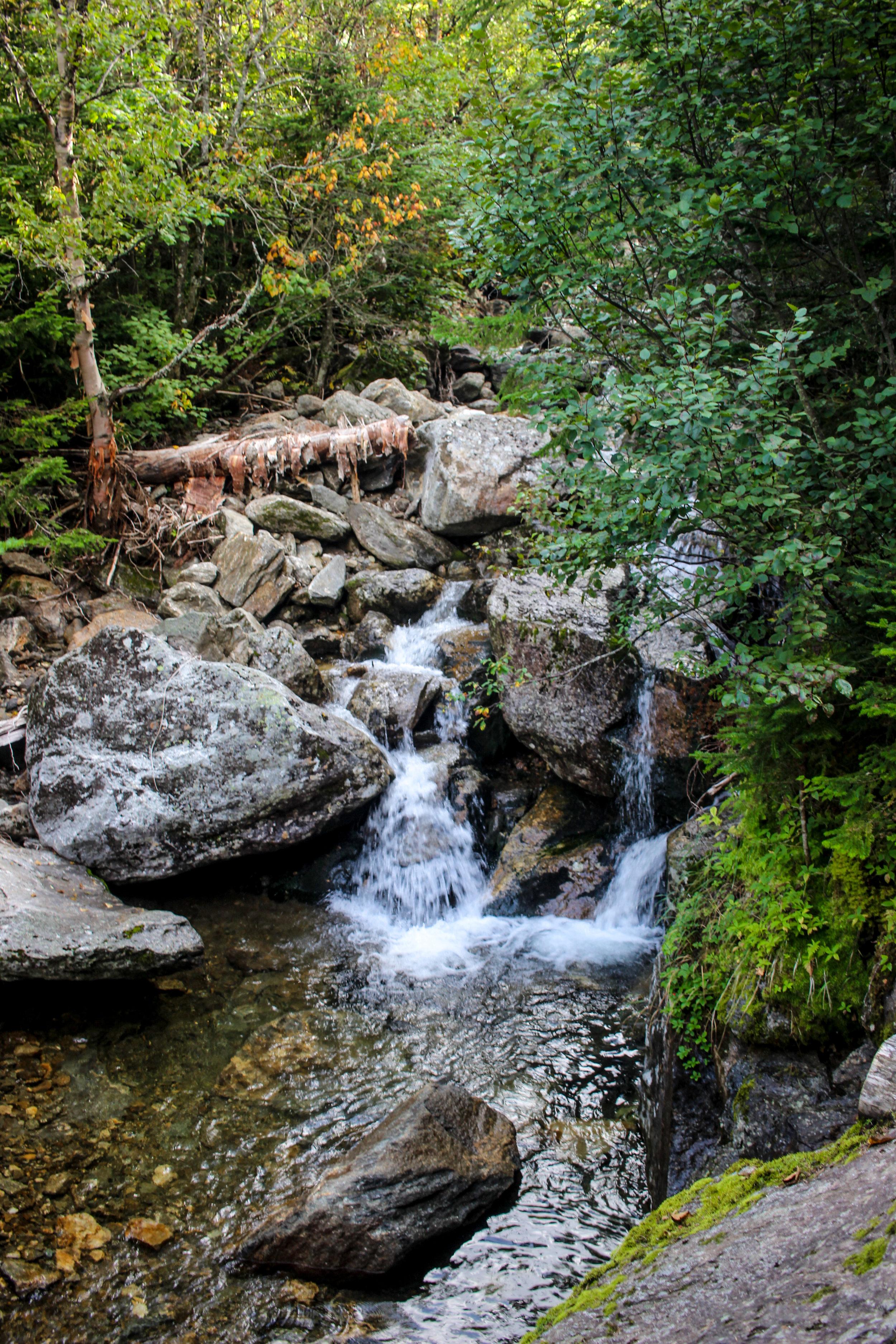 Mount Washington TWG_-20.jpg