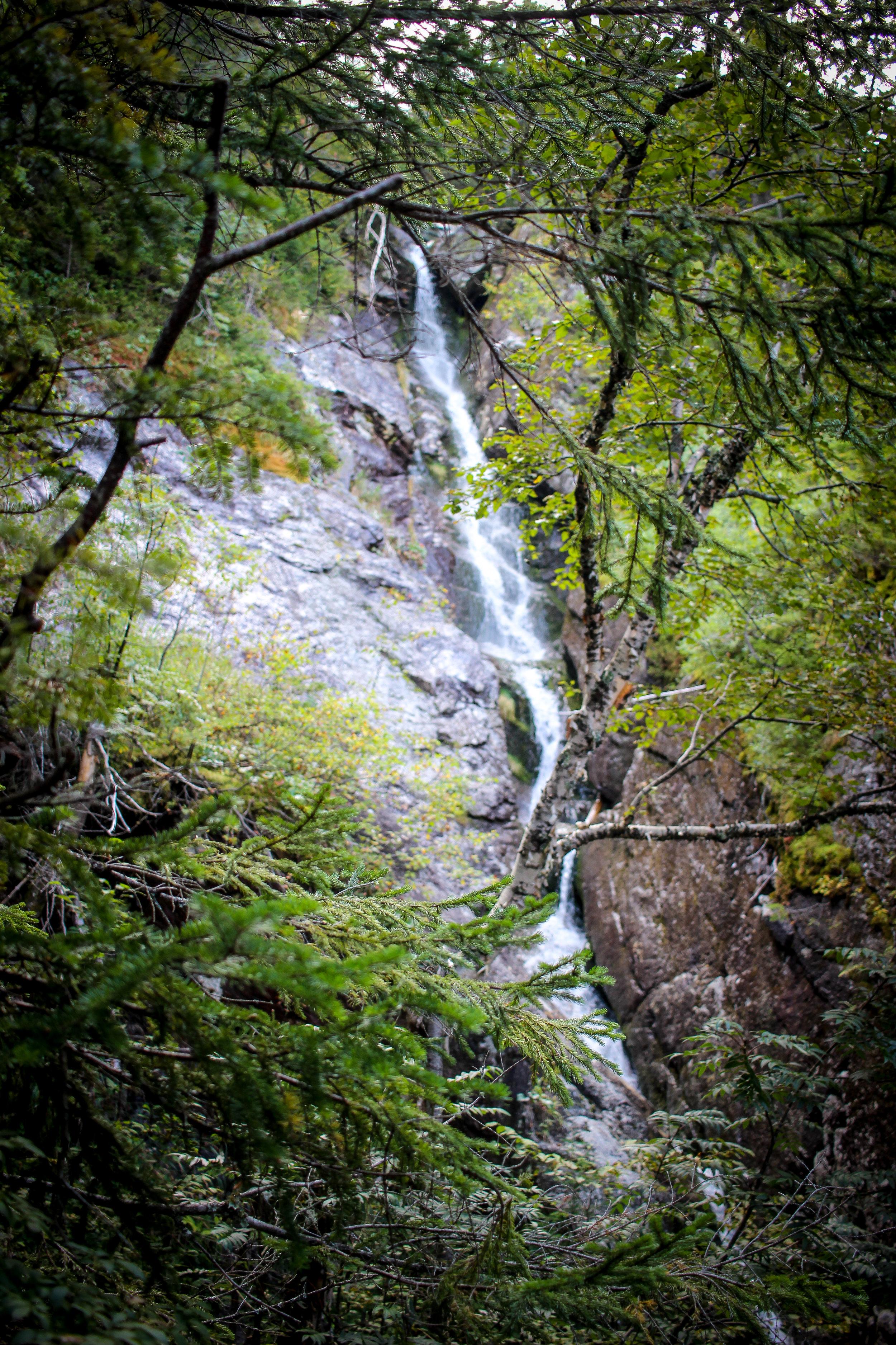 Mount Washington TWG_-38.jpg