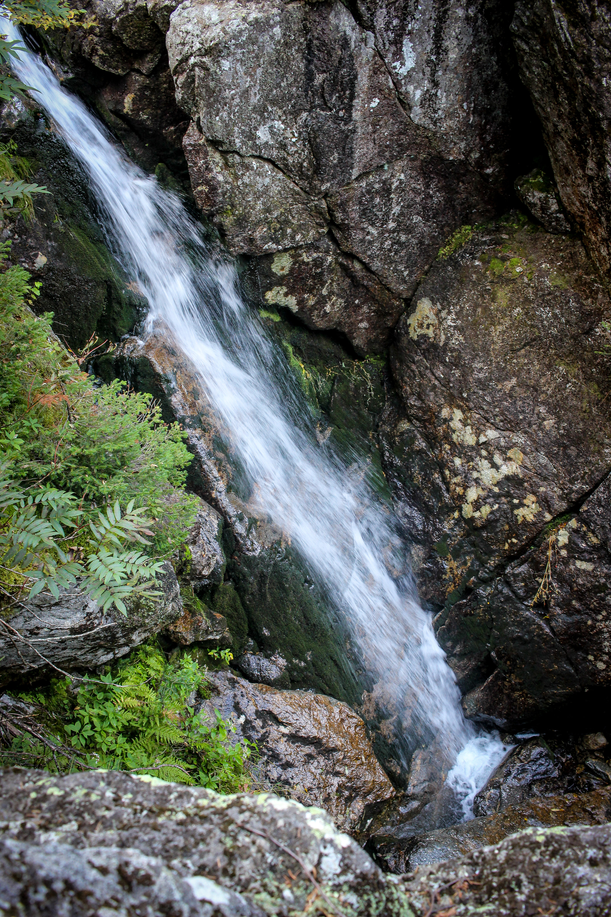 Mount Washington TWG_-47.jpg
