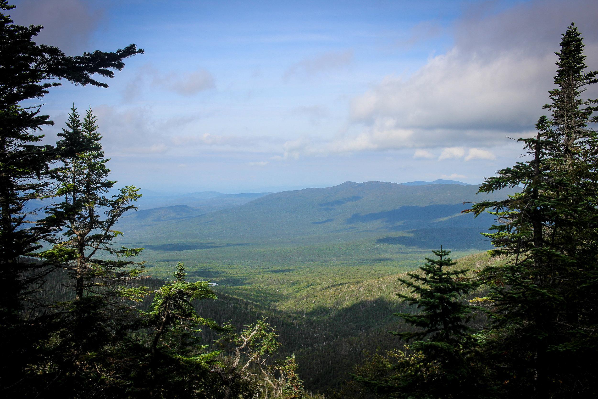 Mount Washington TWG_-54.jpg