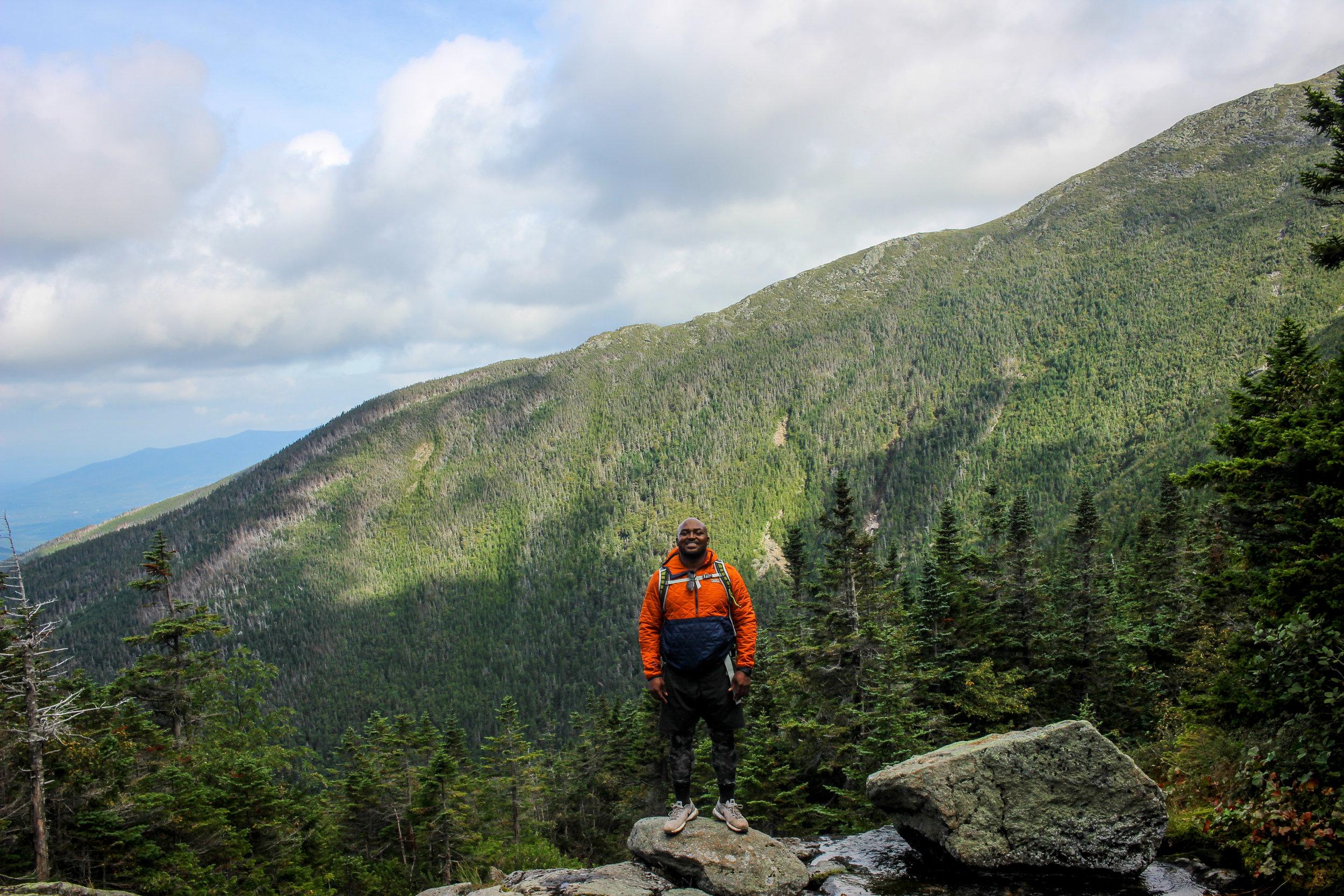 Mount Washington TWG_-69.jpg