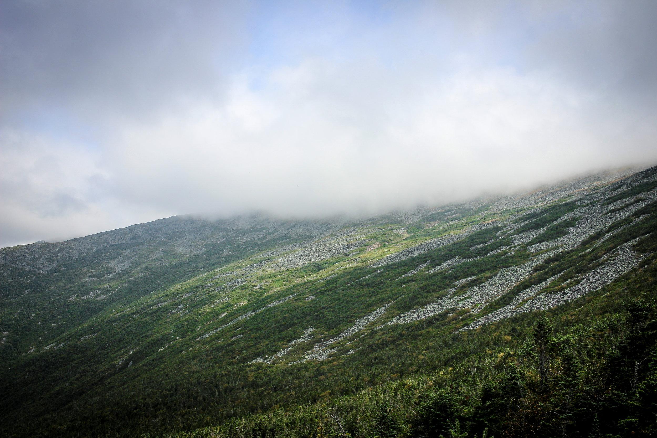 Mount Washington TWG_-77.jpg