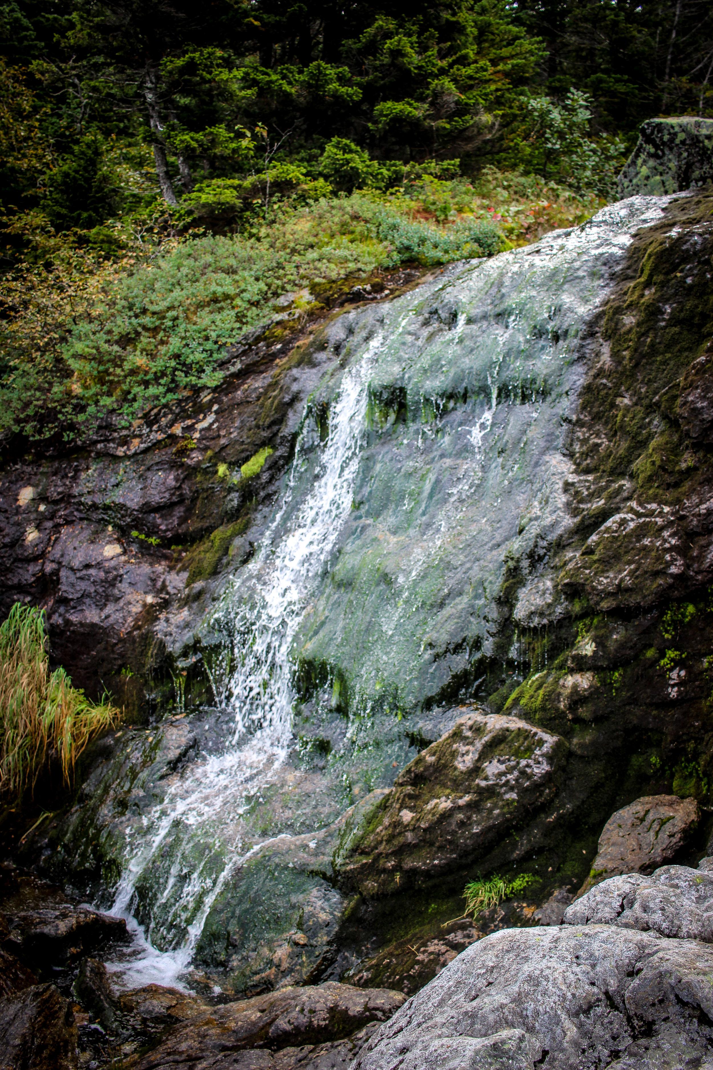 Mount Washington TWG_-62.jpg