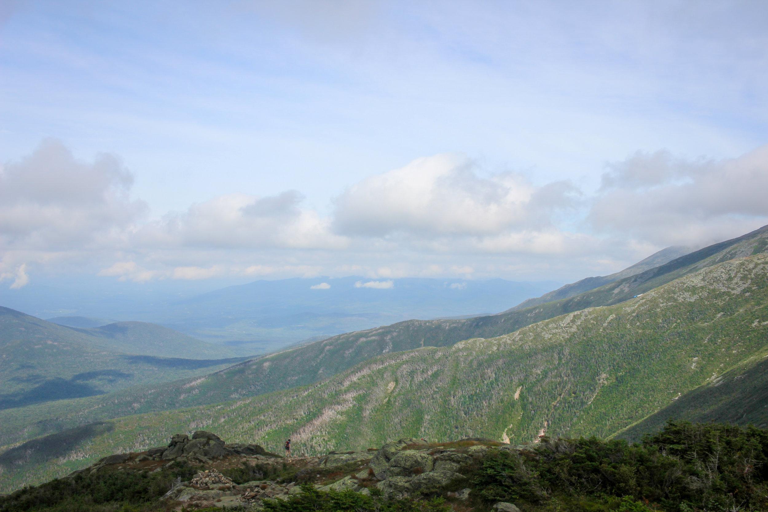 Mount Washington TWG_-91.jpg