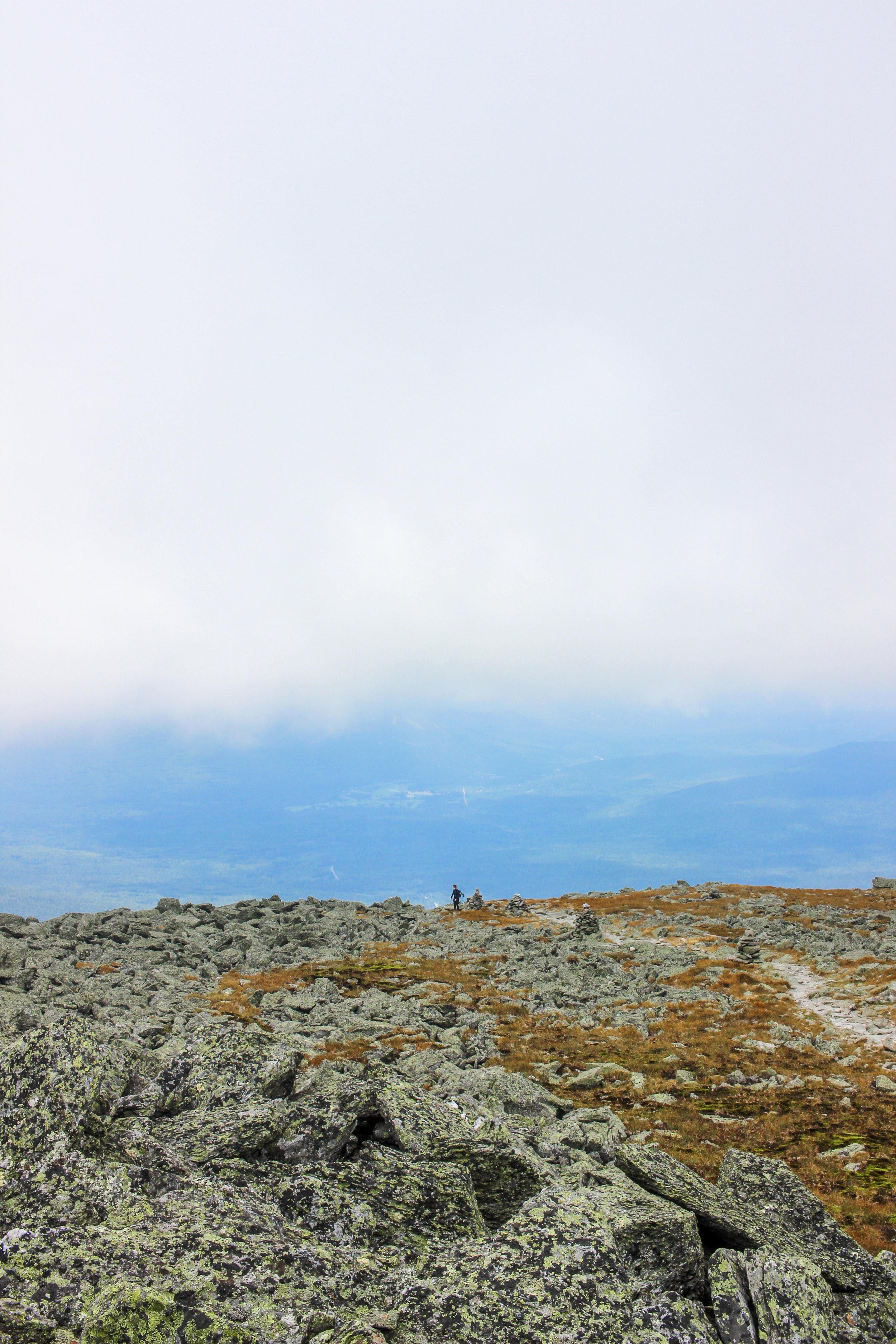 Mount Washington TWG_-150.jpg