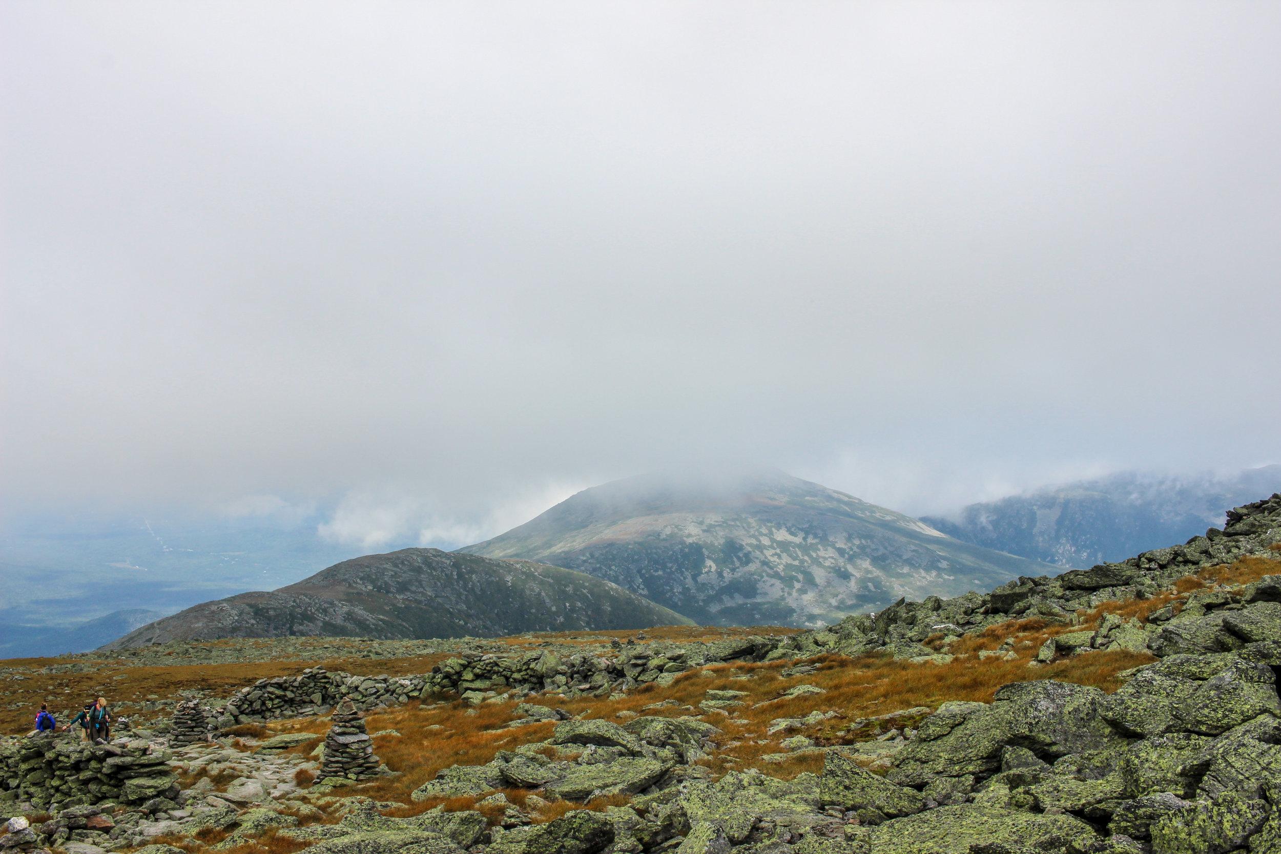 Mount Washington TWG_-153.jpg