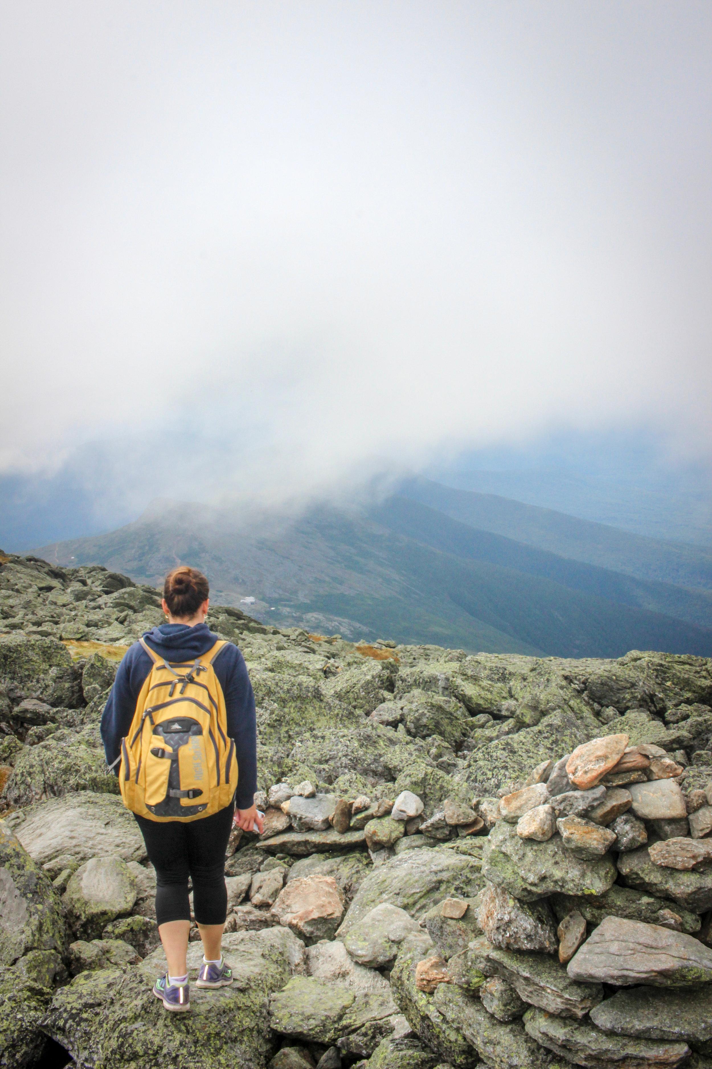 Mount Washington TWG_-159.jpg