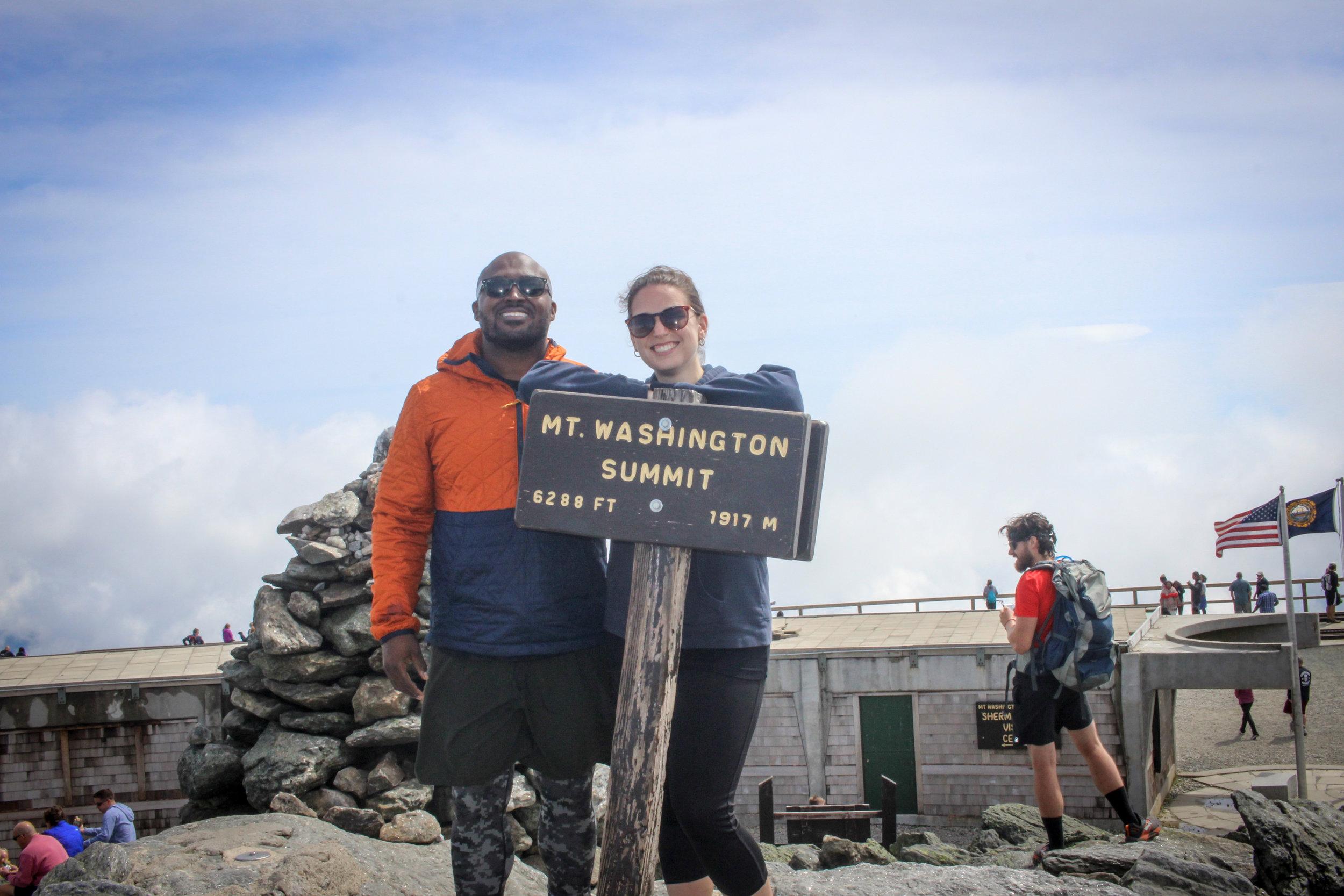 Mount Washington TWG_-172.jpg