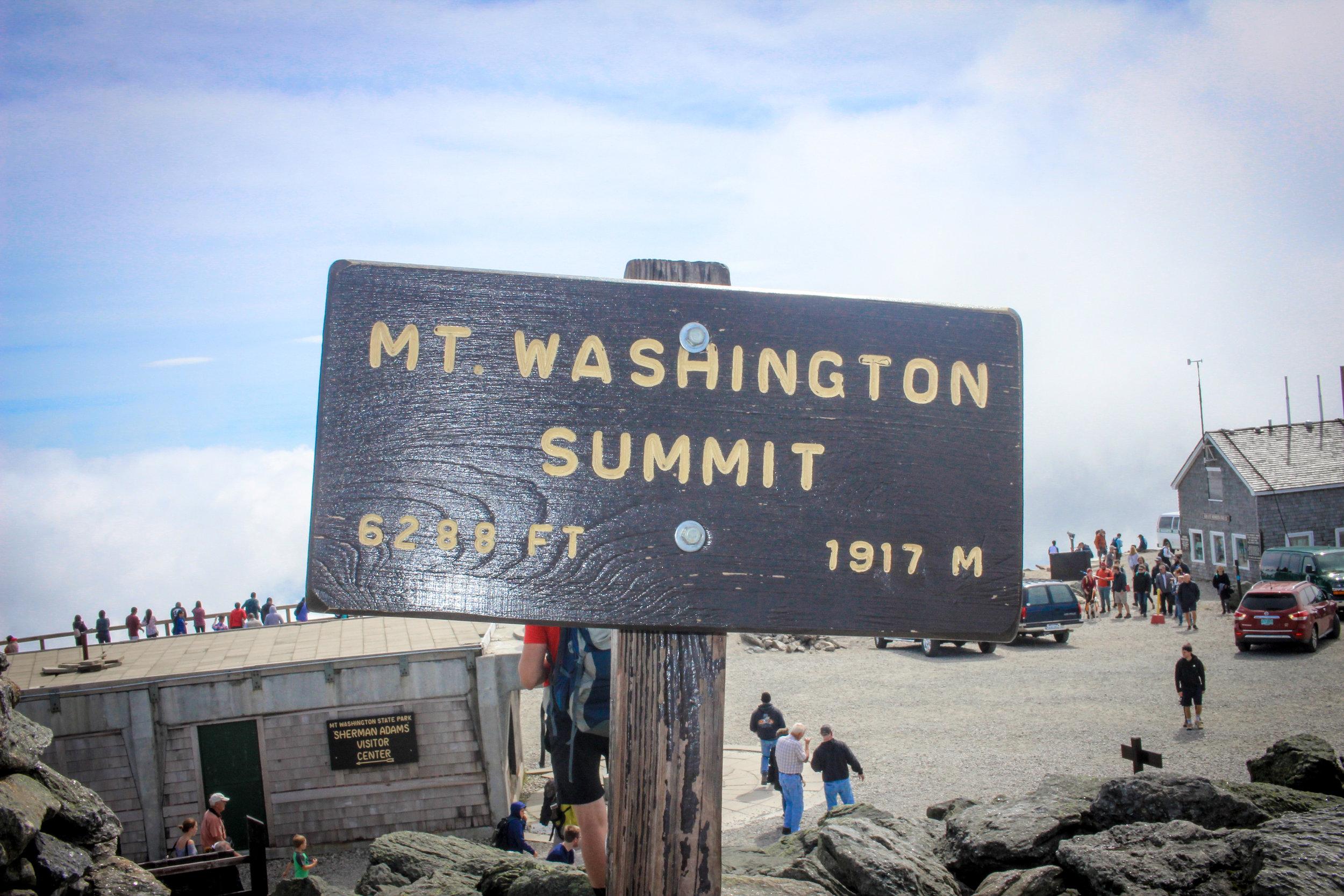 Mount Washington TWG_-174.jpg