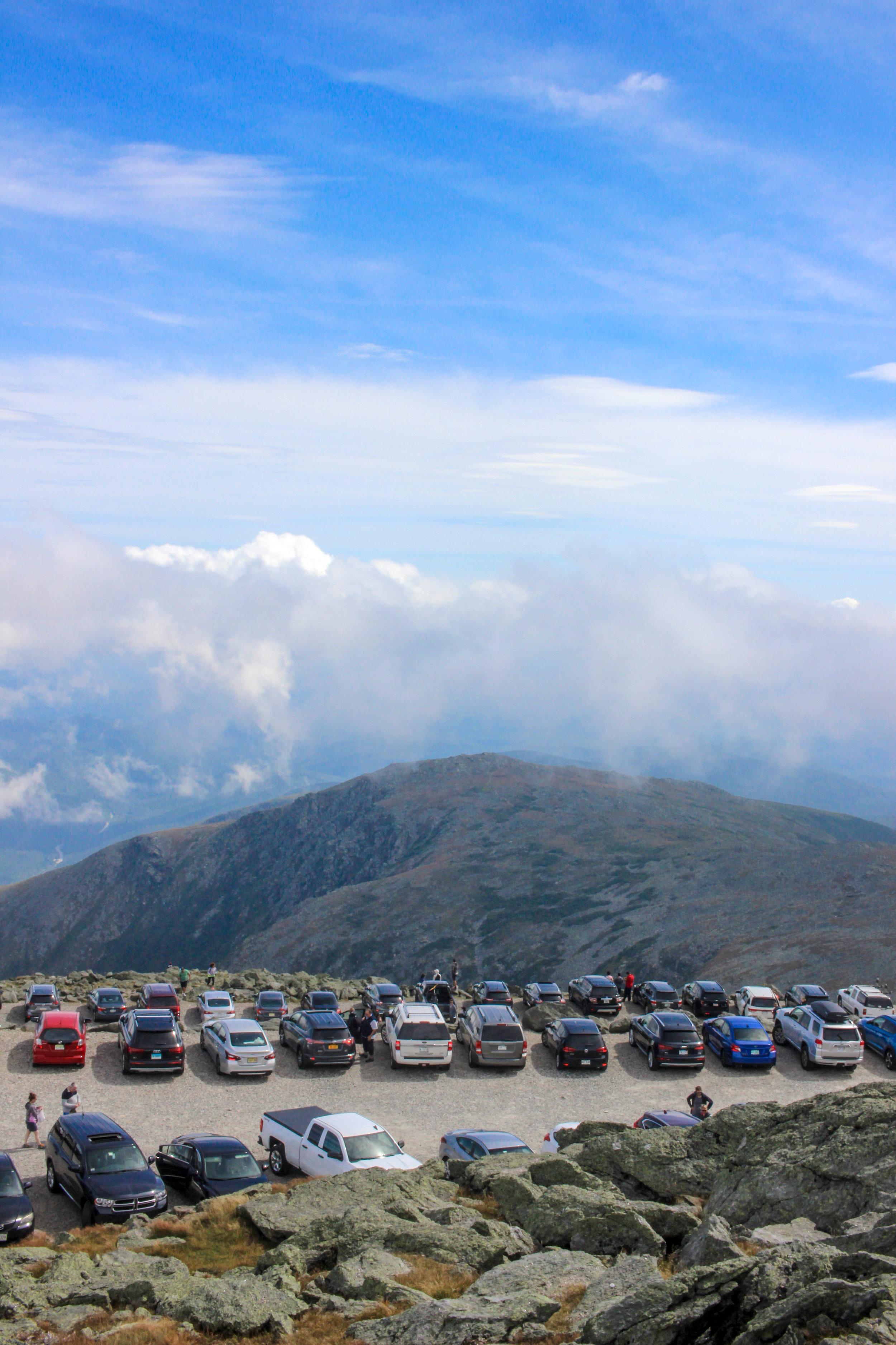 Mount Washington TWG_-206.jpg