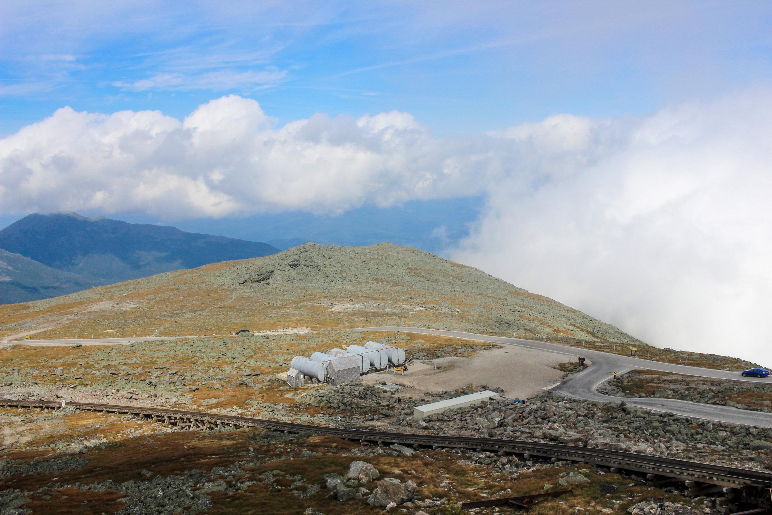 Mount Washington TWG_-198.jpg