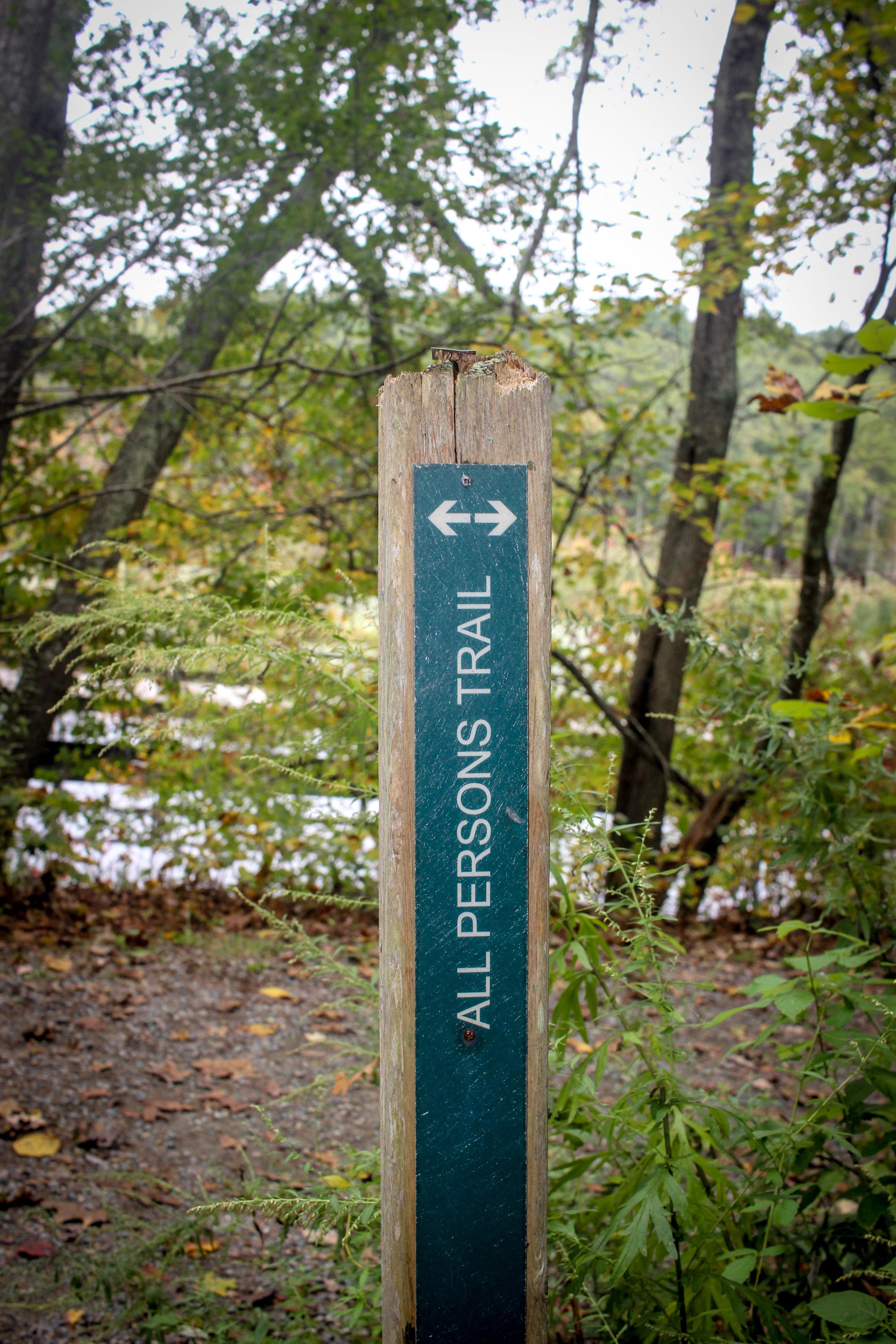 Broadmoor Wildlife Sanctuary TWG-2.jpg