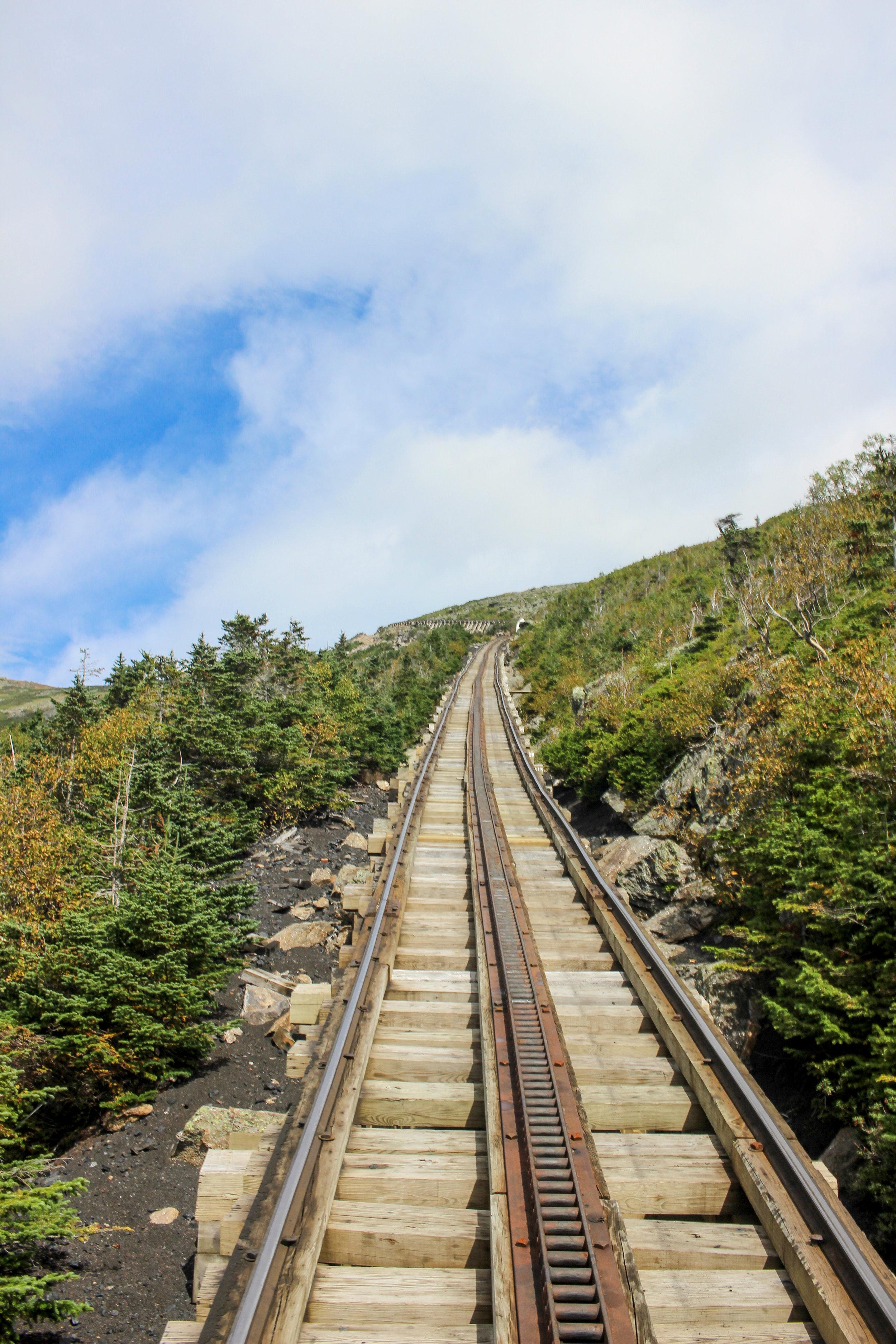 Mount Washington TWG_-229.jpg