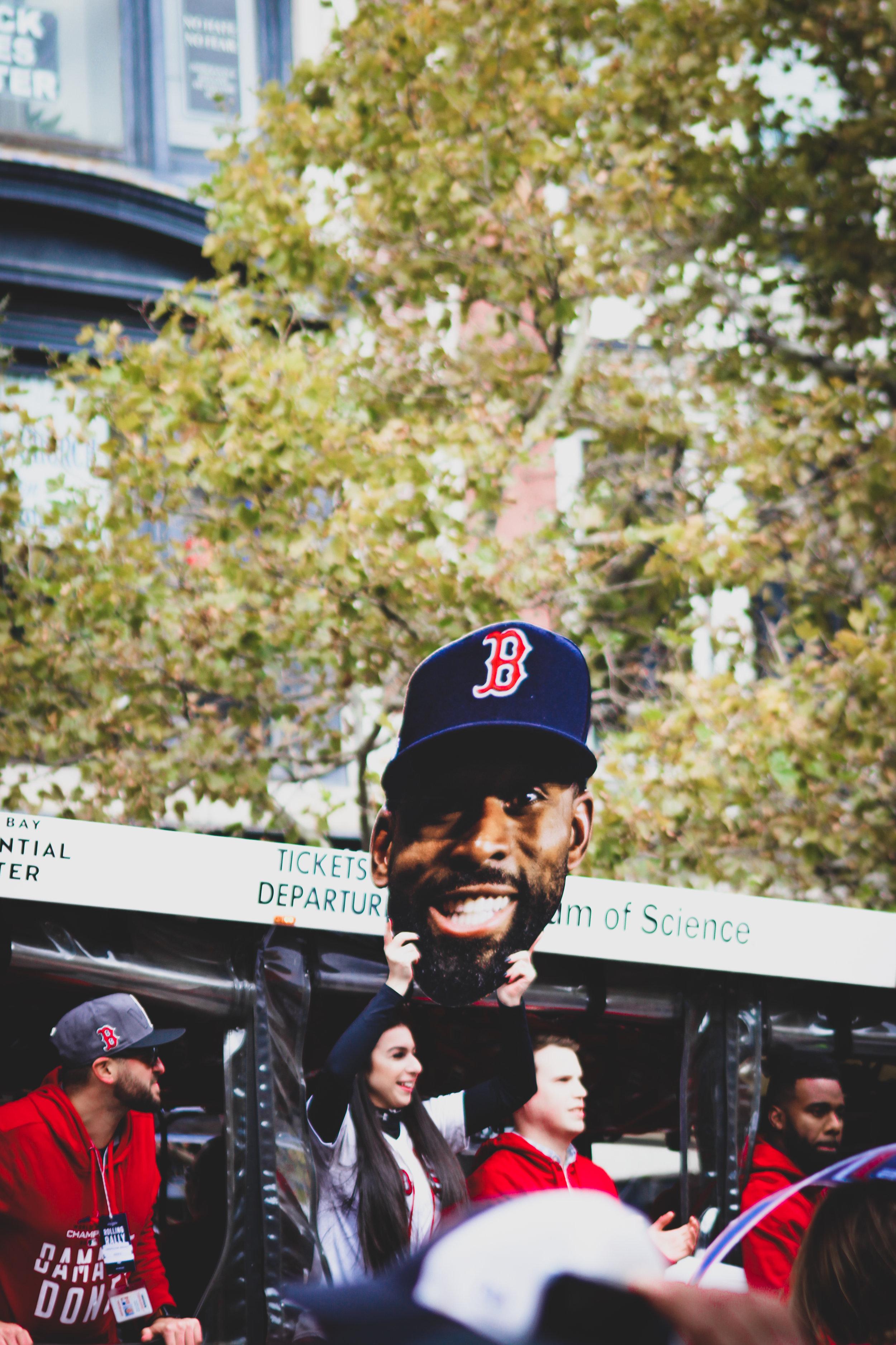 Red Sox Parade TWG-5.jpg