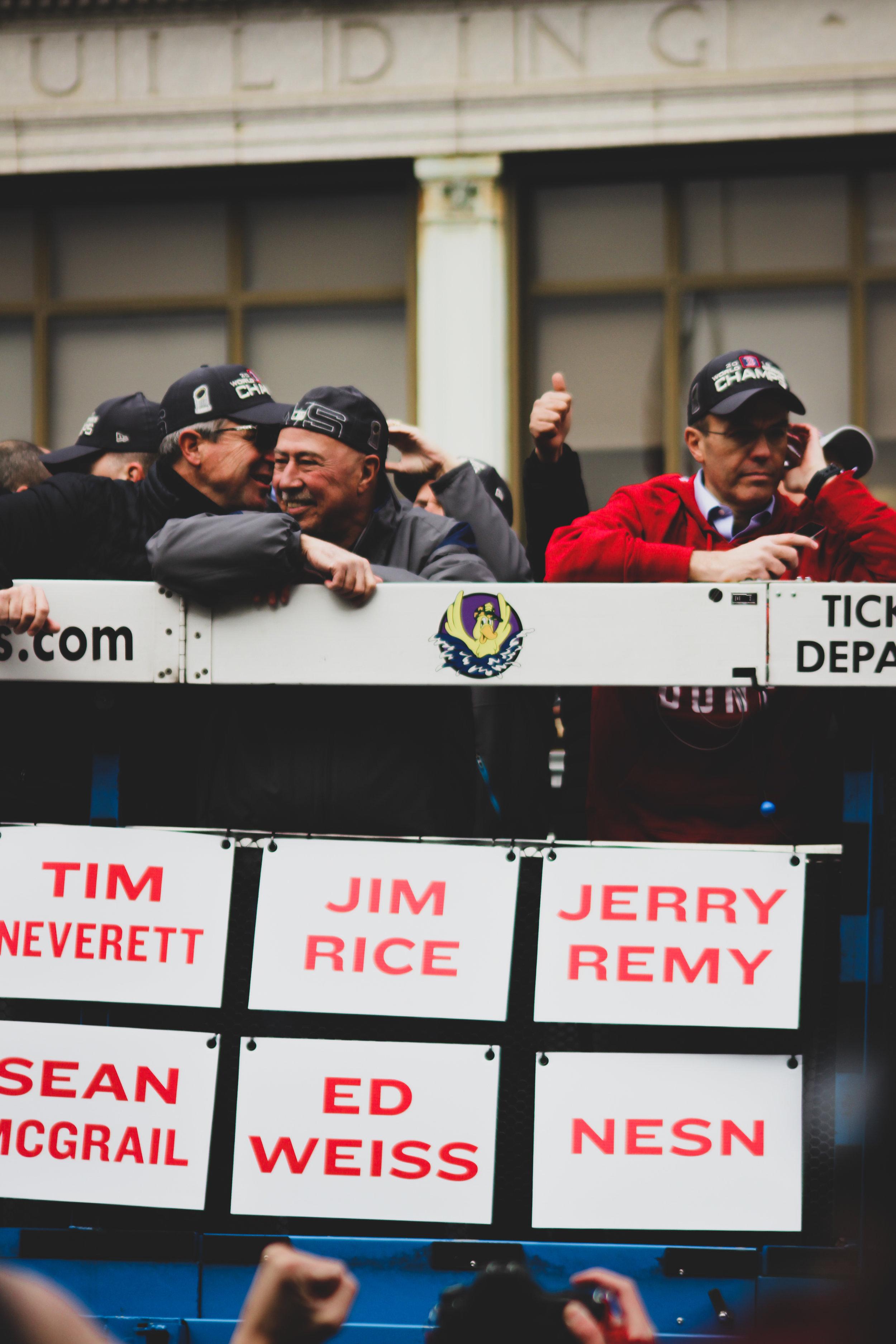 Red Sox Parade TWG-10.jpg