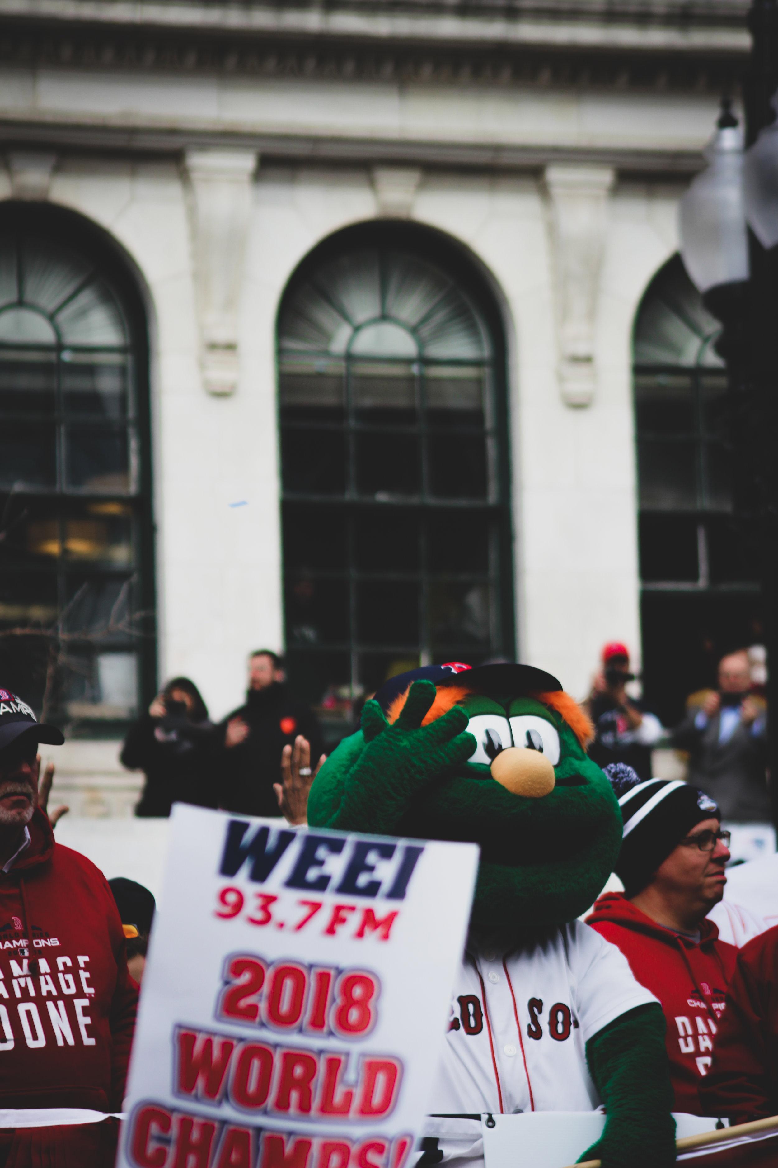 Red Sox Parade TWG-13.jpg