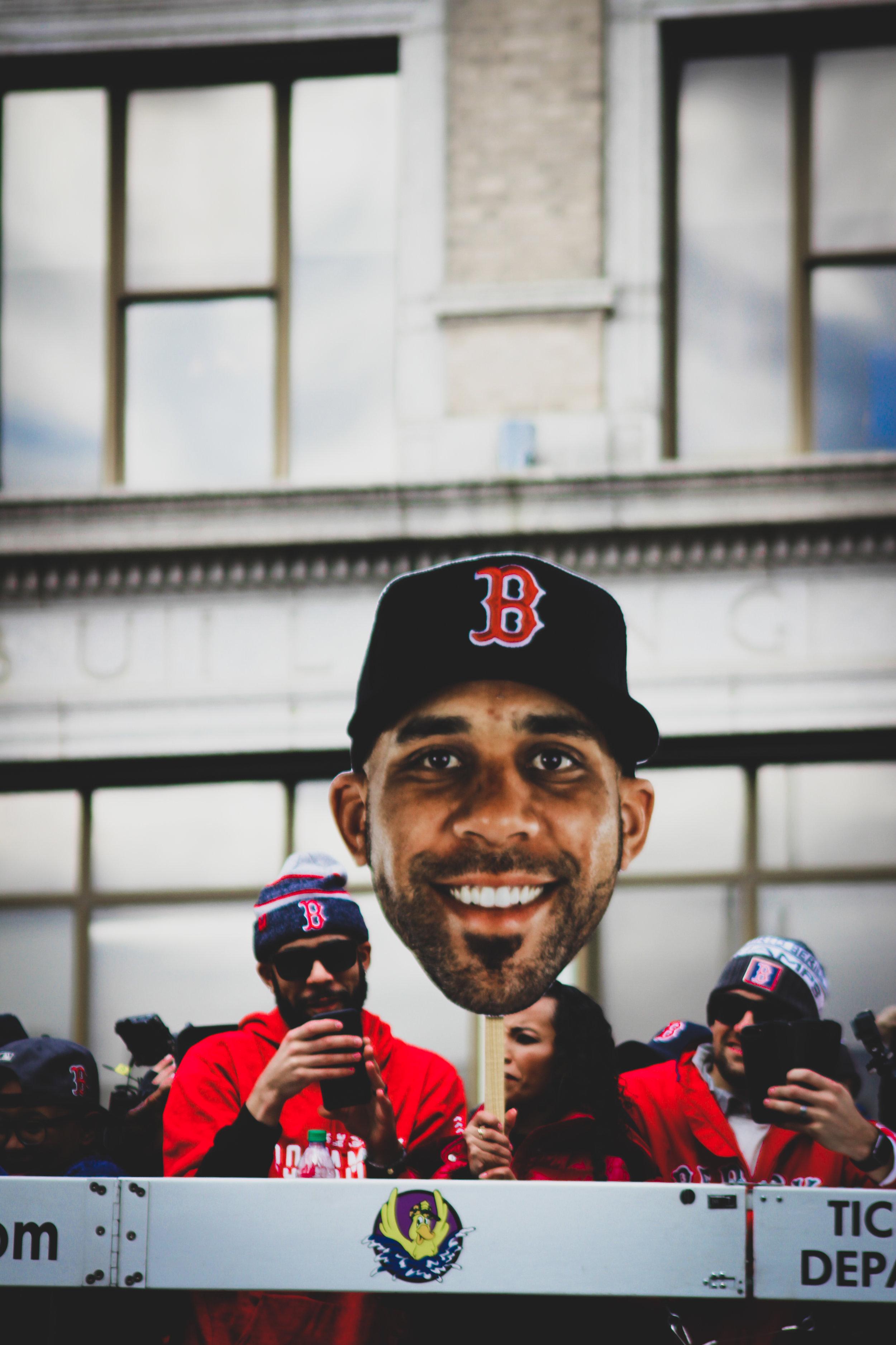 Red Sox Parade TWG-17.jpg