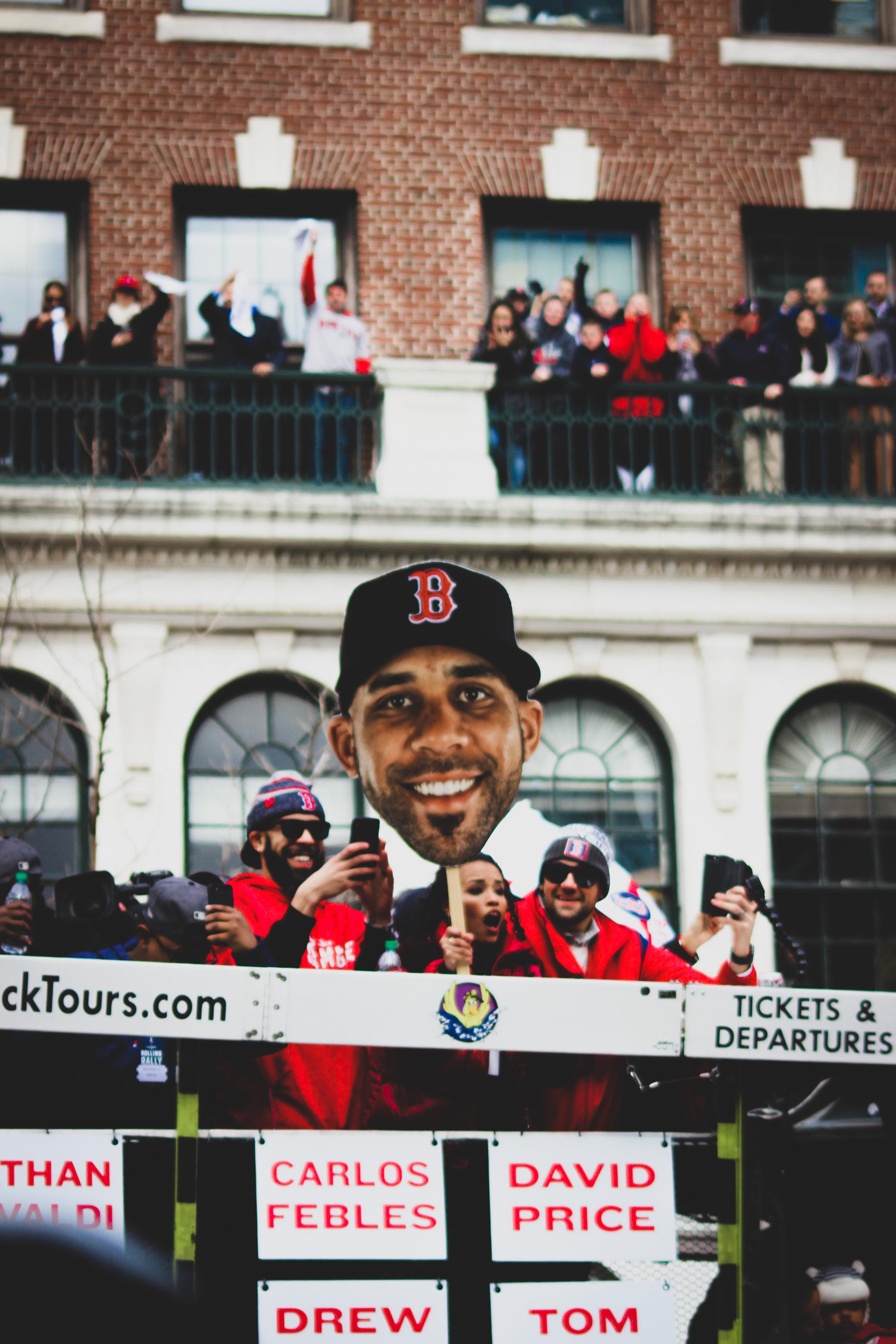 Red Sox Parade TWG-19.jpg