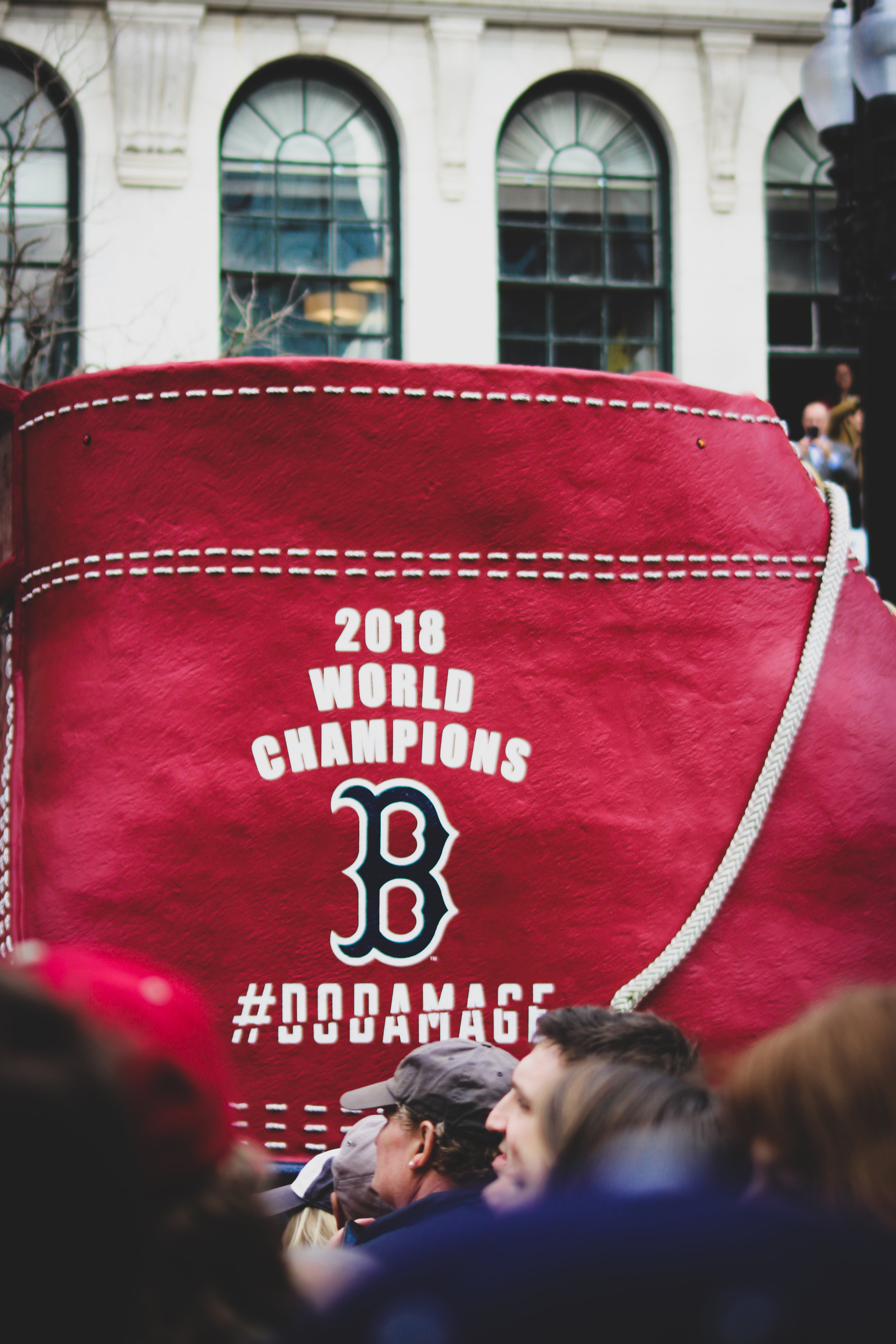 Red Sox Parade TWG-21.jpg