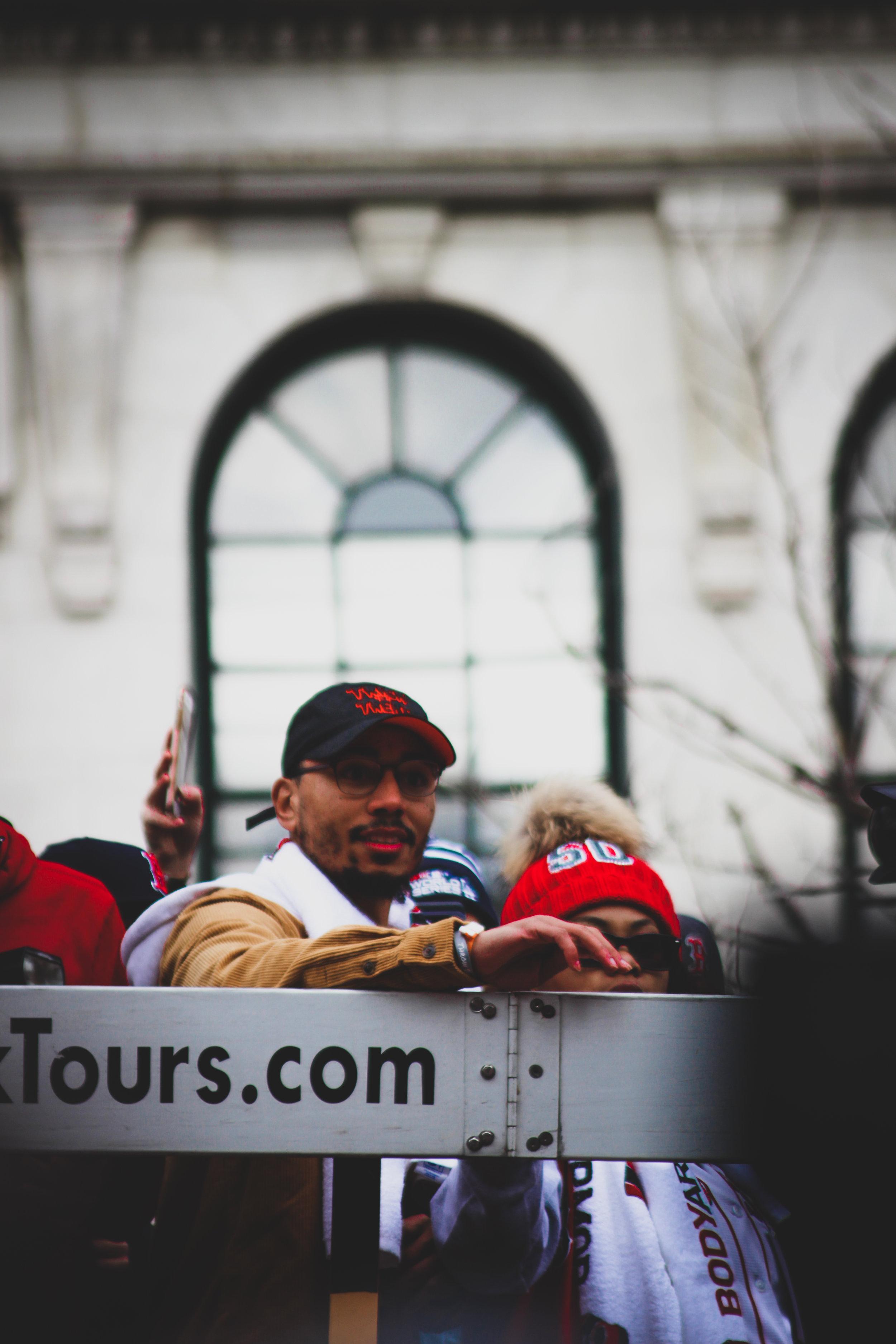 Red Sox Parade TWG-22.jpg