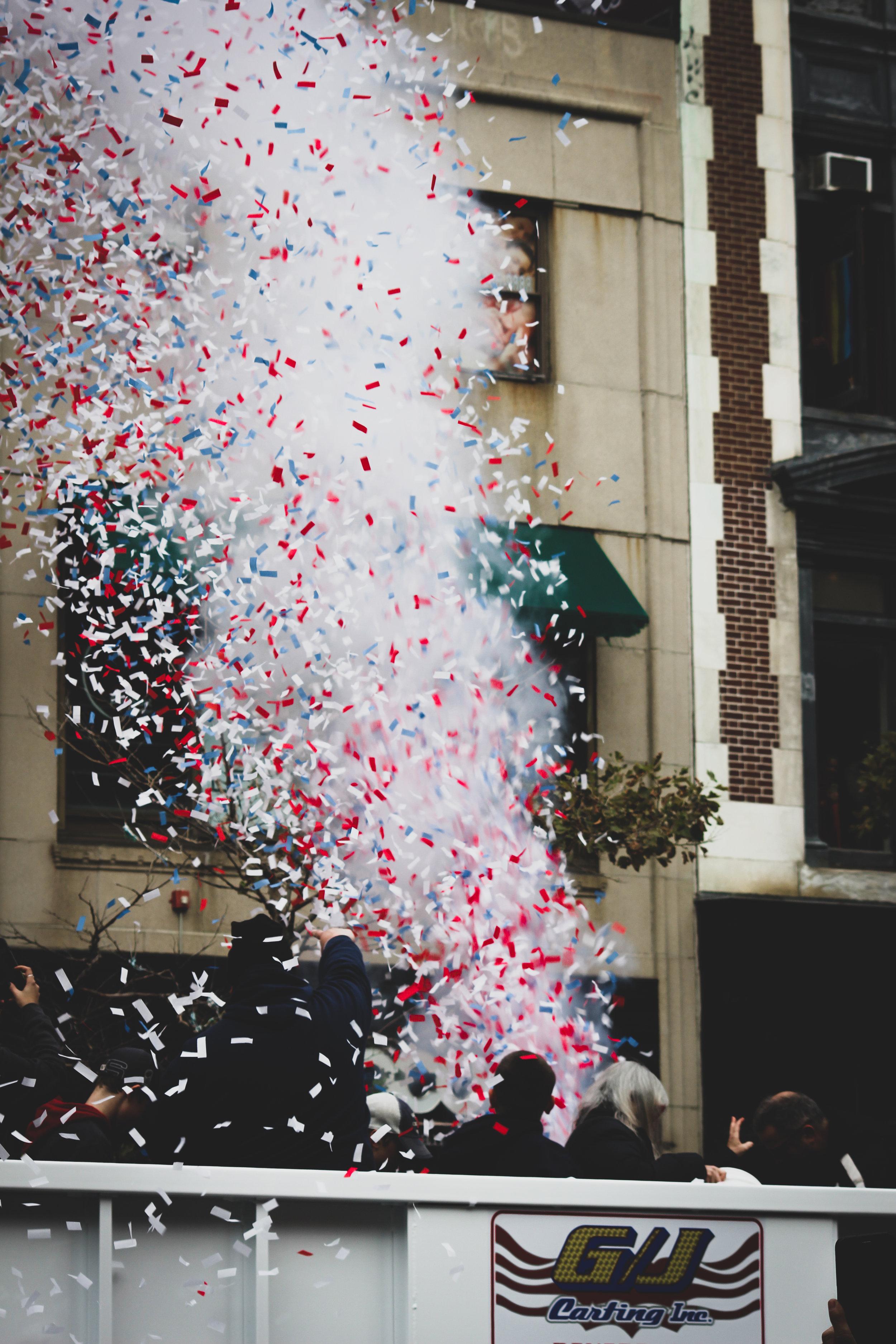Red Sox Parade TWG-24.jpg