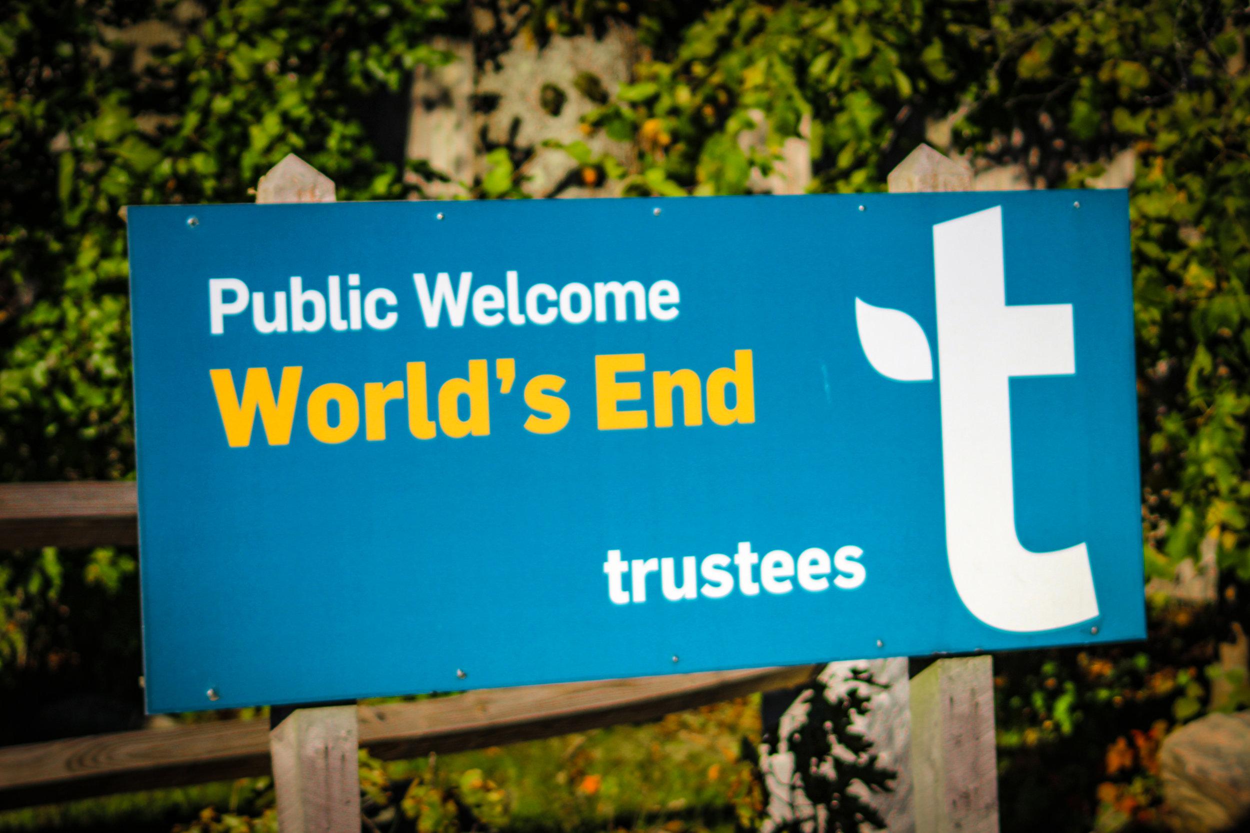 World's End TWG_-51.jpg