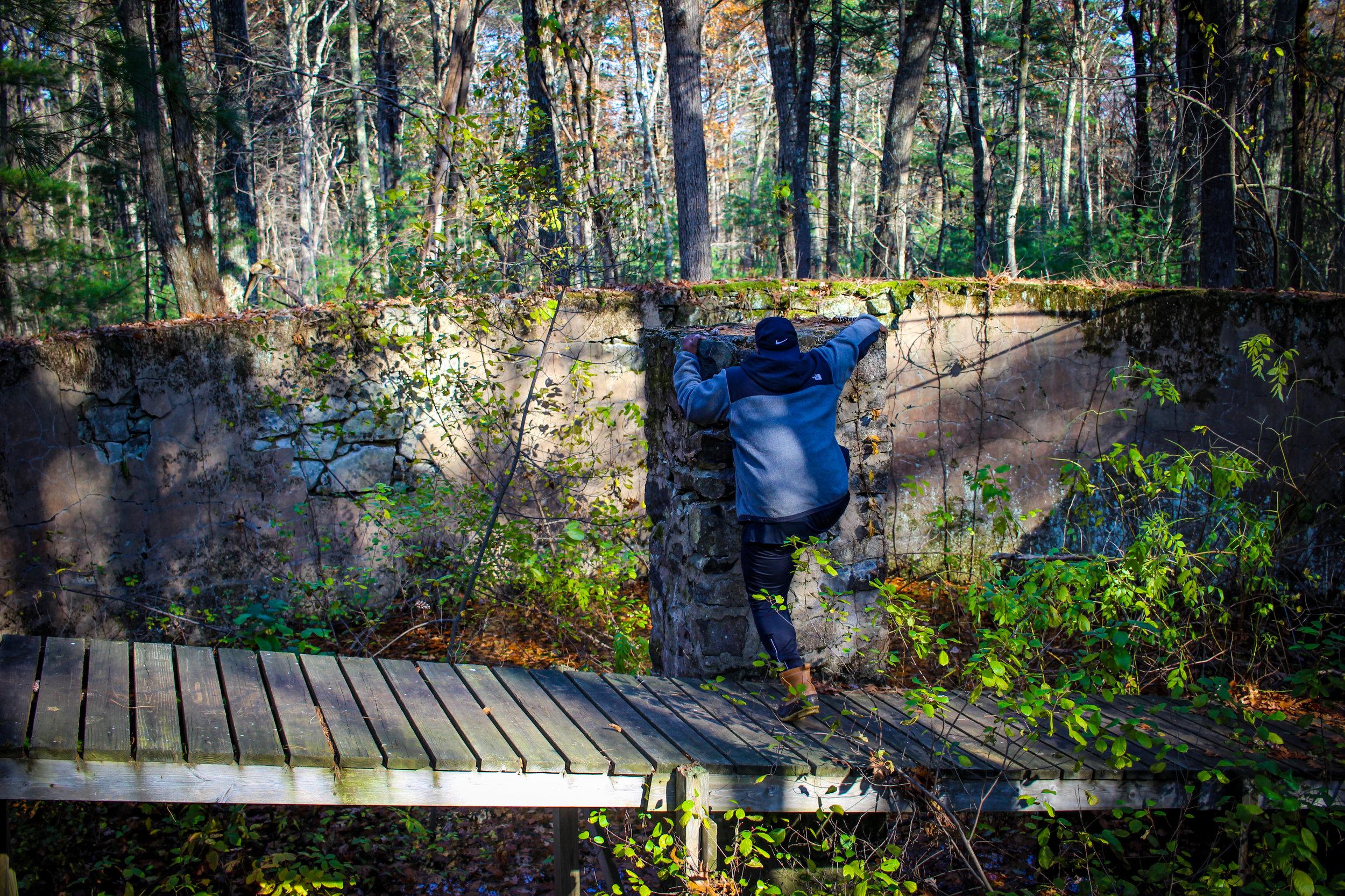 Moose Hill TWG-11.jpg