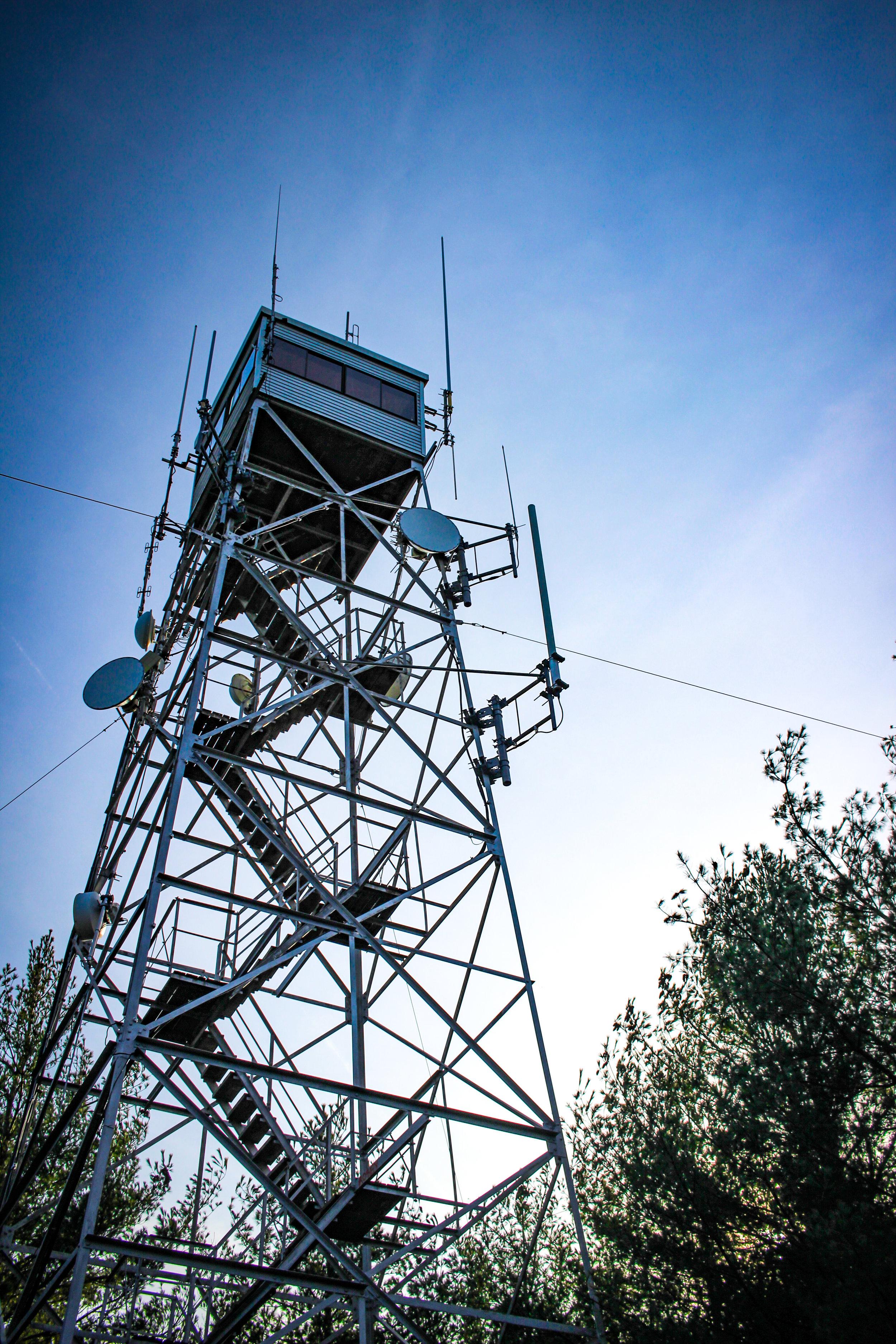 Moose Hill TWG-41.jpg