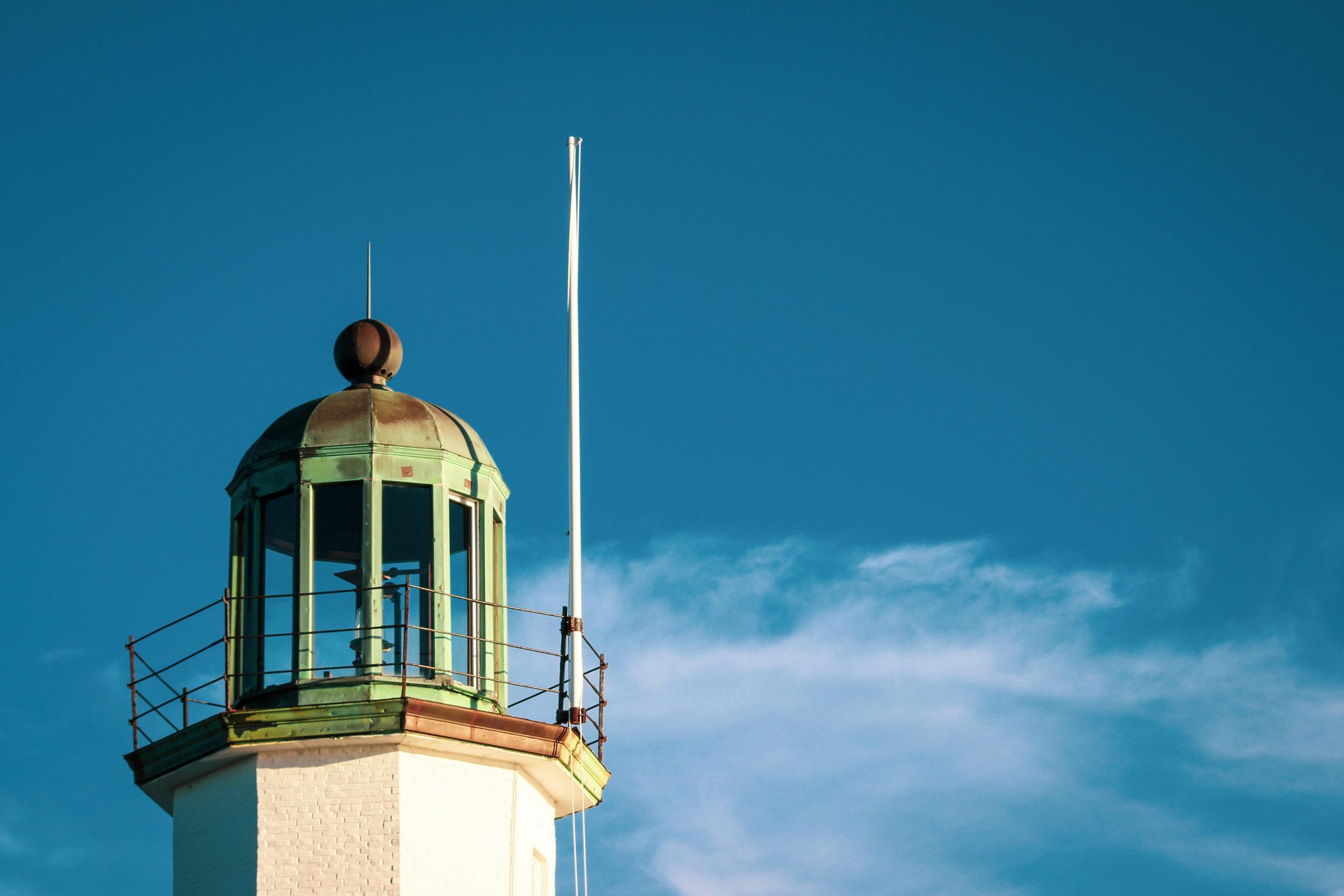 Scituate Lighthouse TWG.jpg