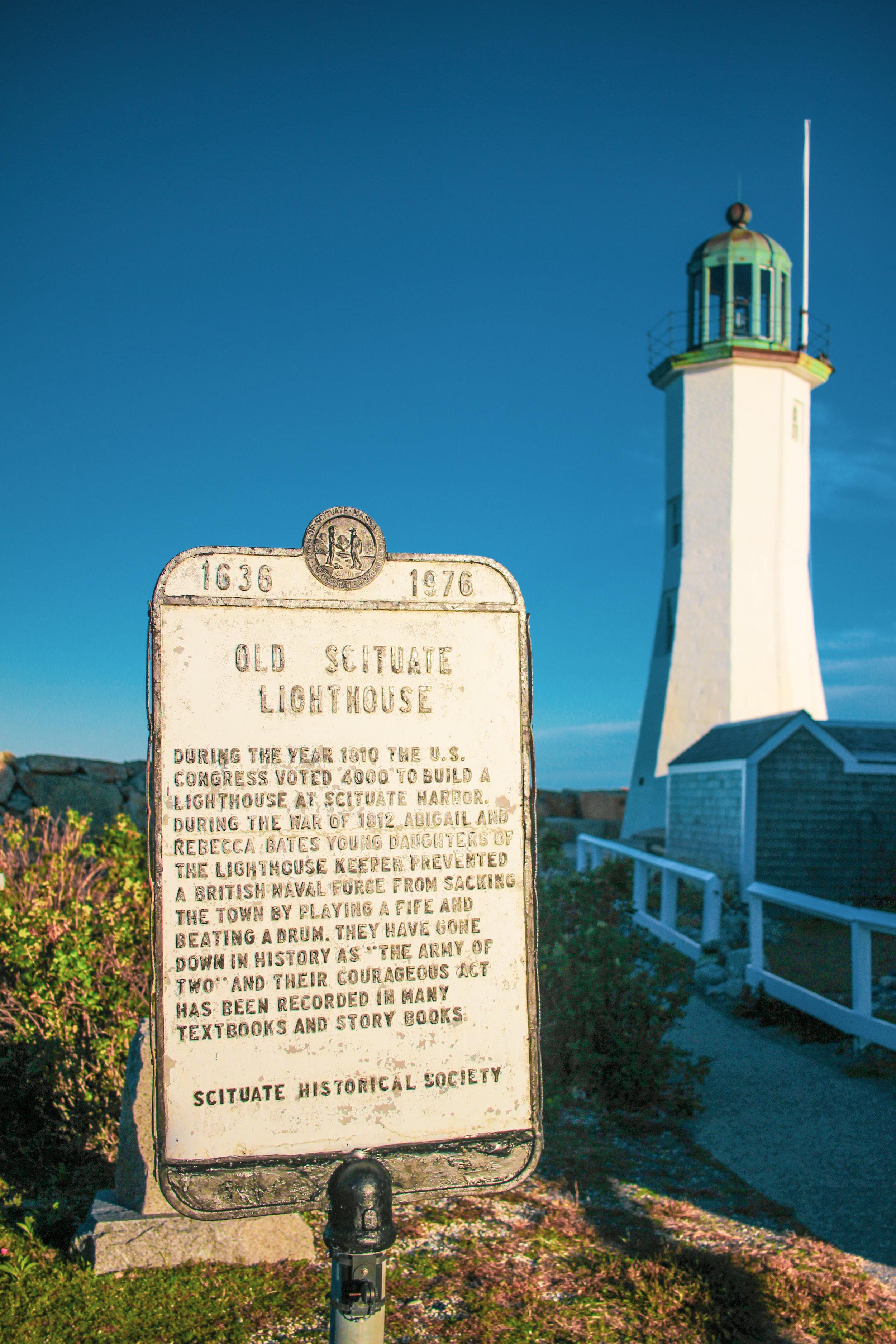 Scituate Lighthouse TWG-2.jpg