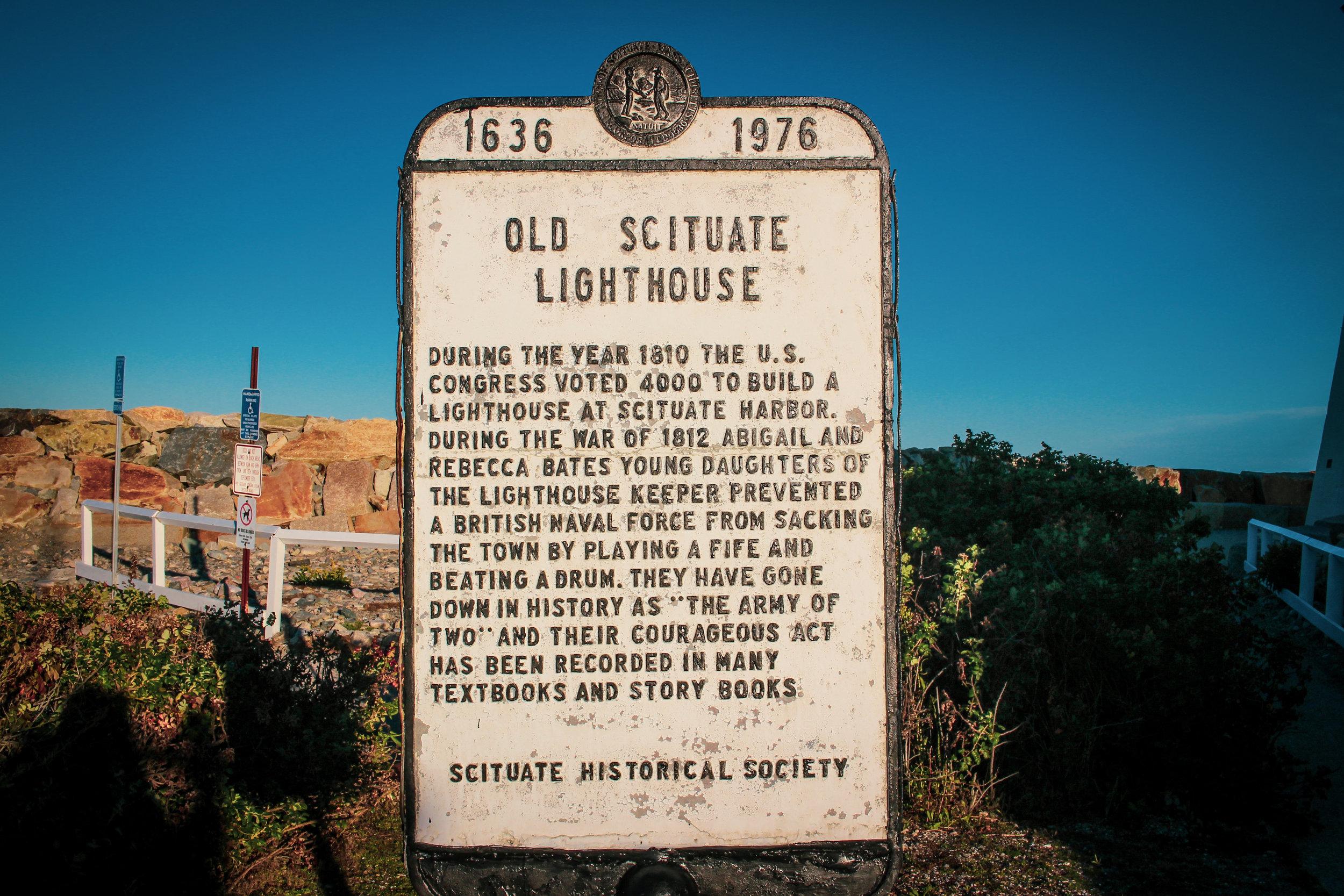 Scituate Lighthouse TWG-3.jpg