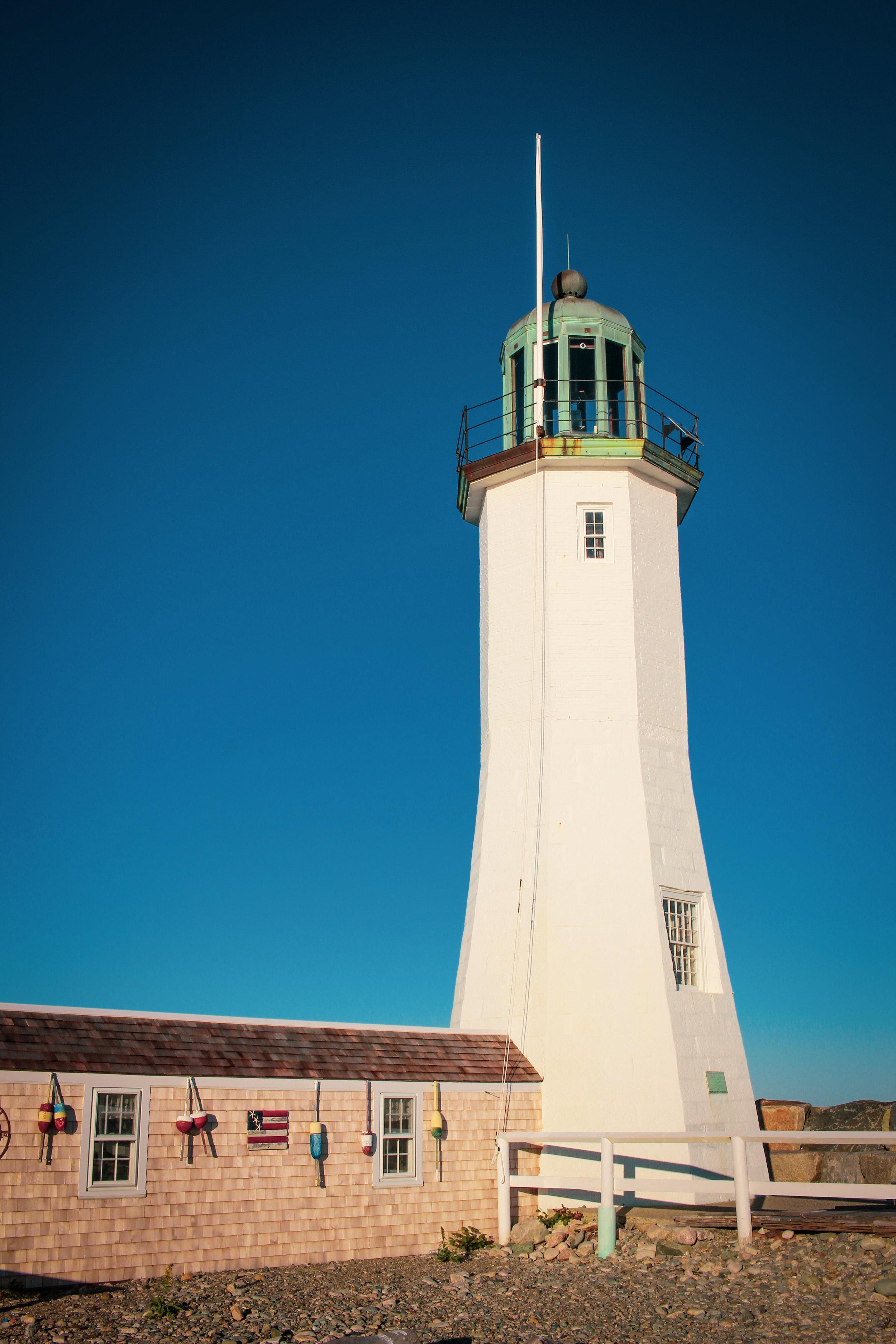 Scituate Lighthouse TWG-7.jpg