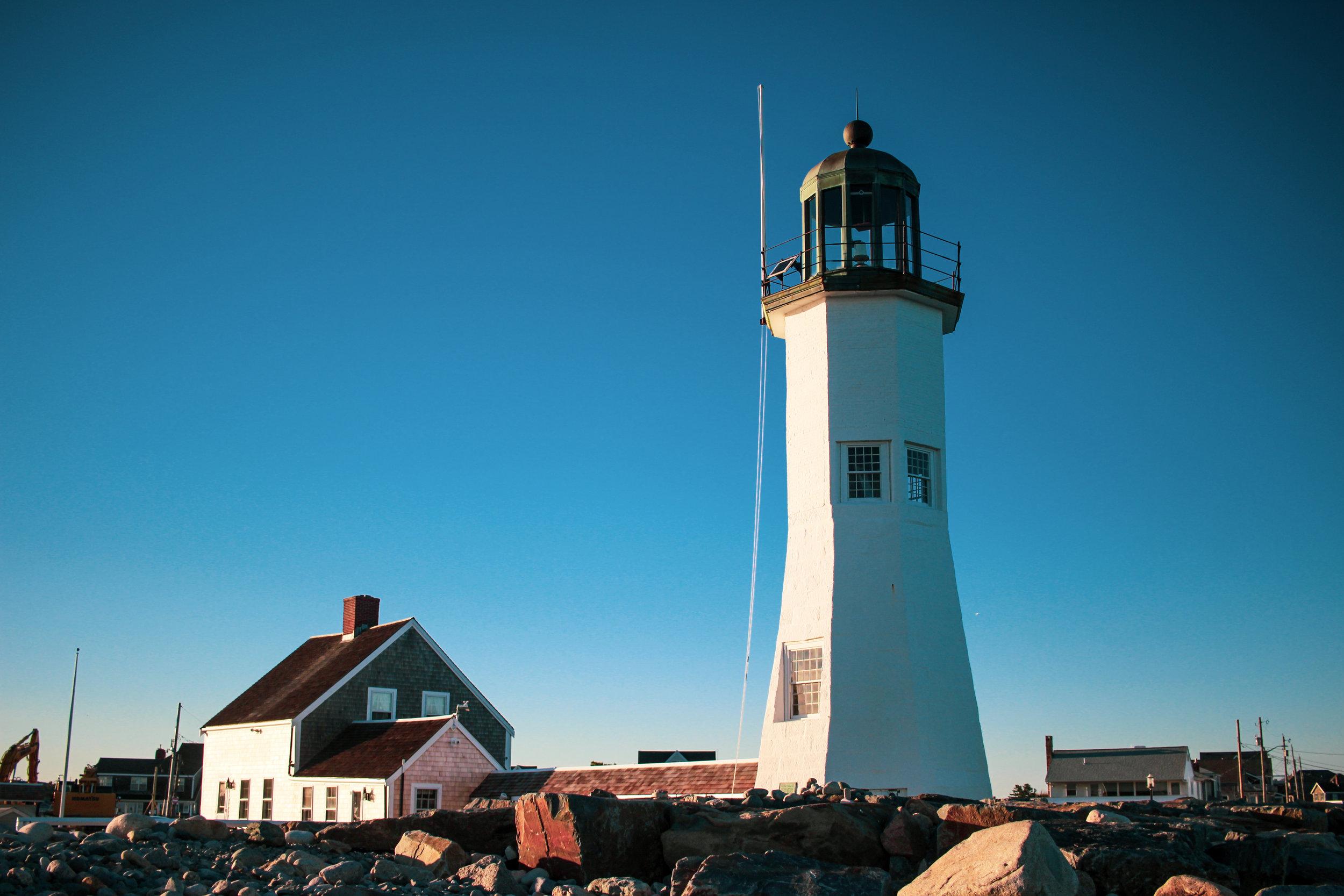 Scituate Lighthouse TWG-14.jpg