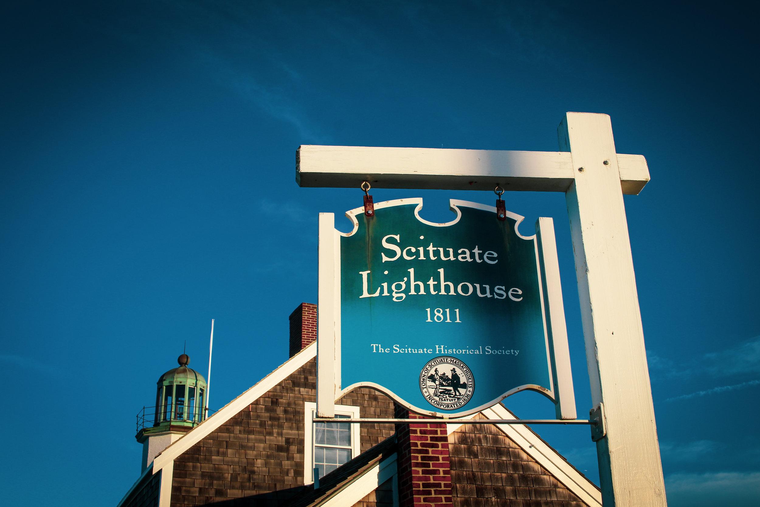 Scituate Lighthouse TWG-23.jpg