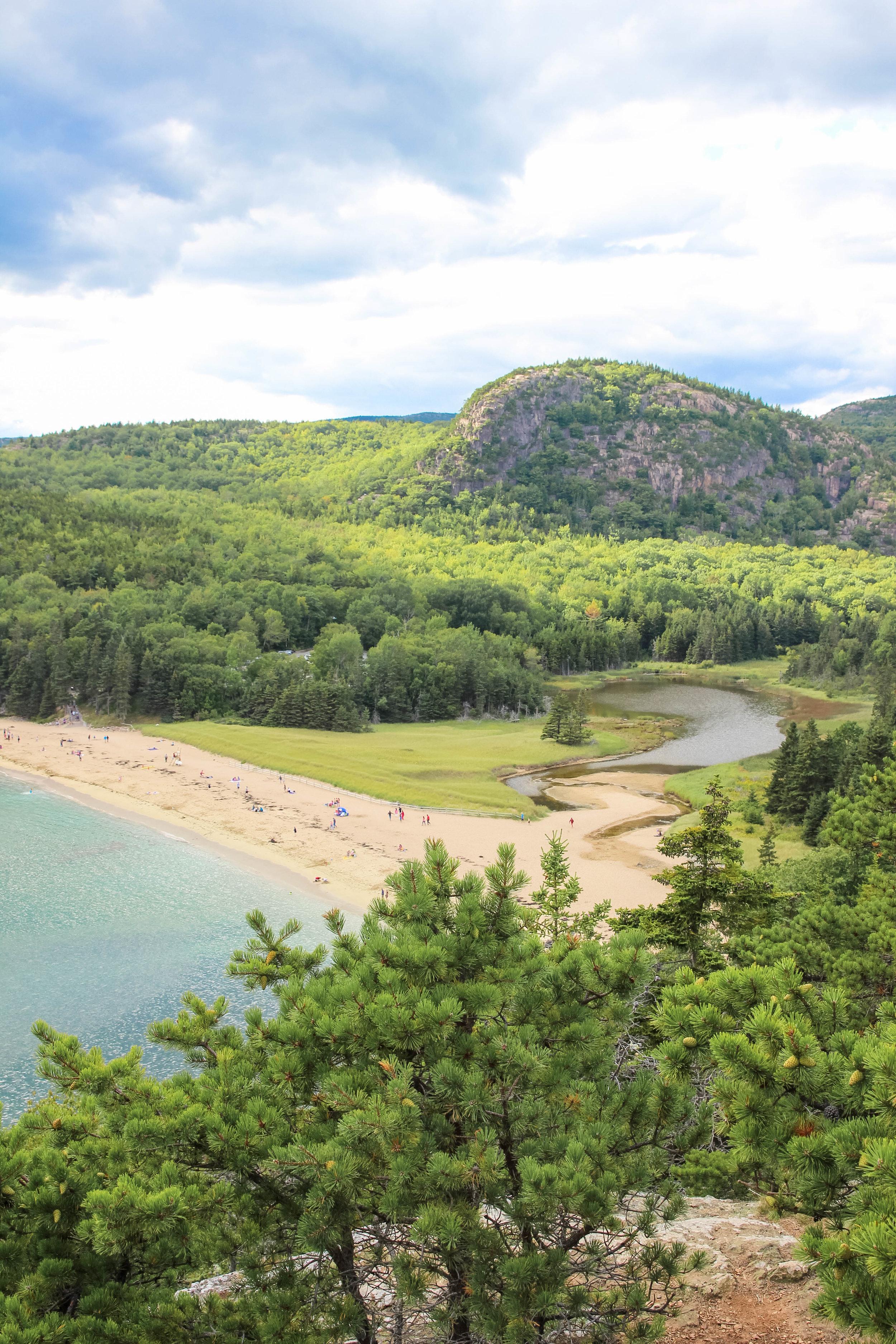 Sand Beach (Acadia National Park).jpg