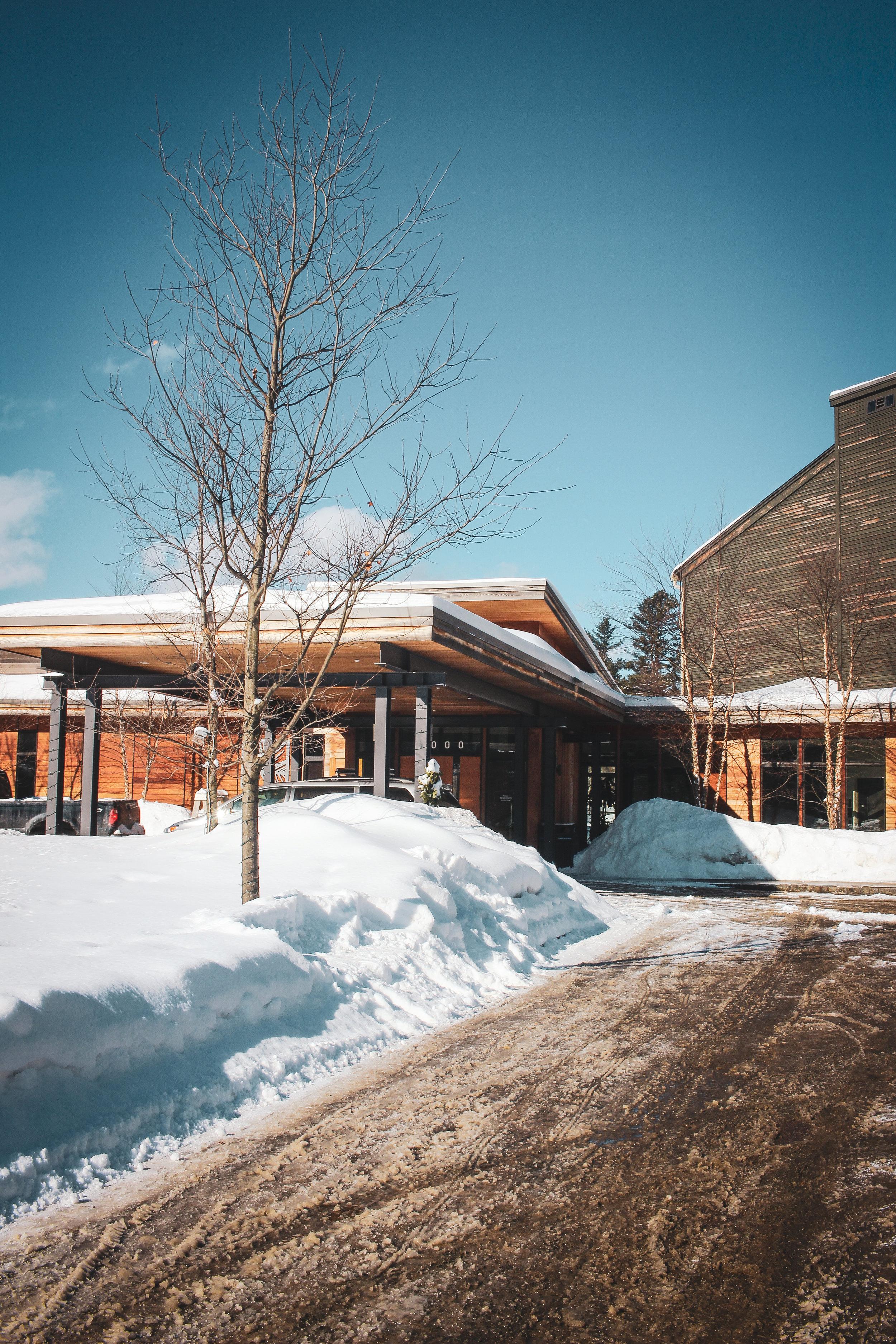 Vermont IG Stories_-11.jpg