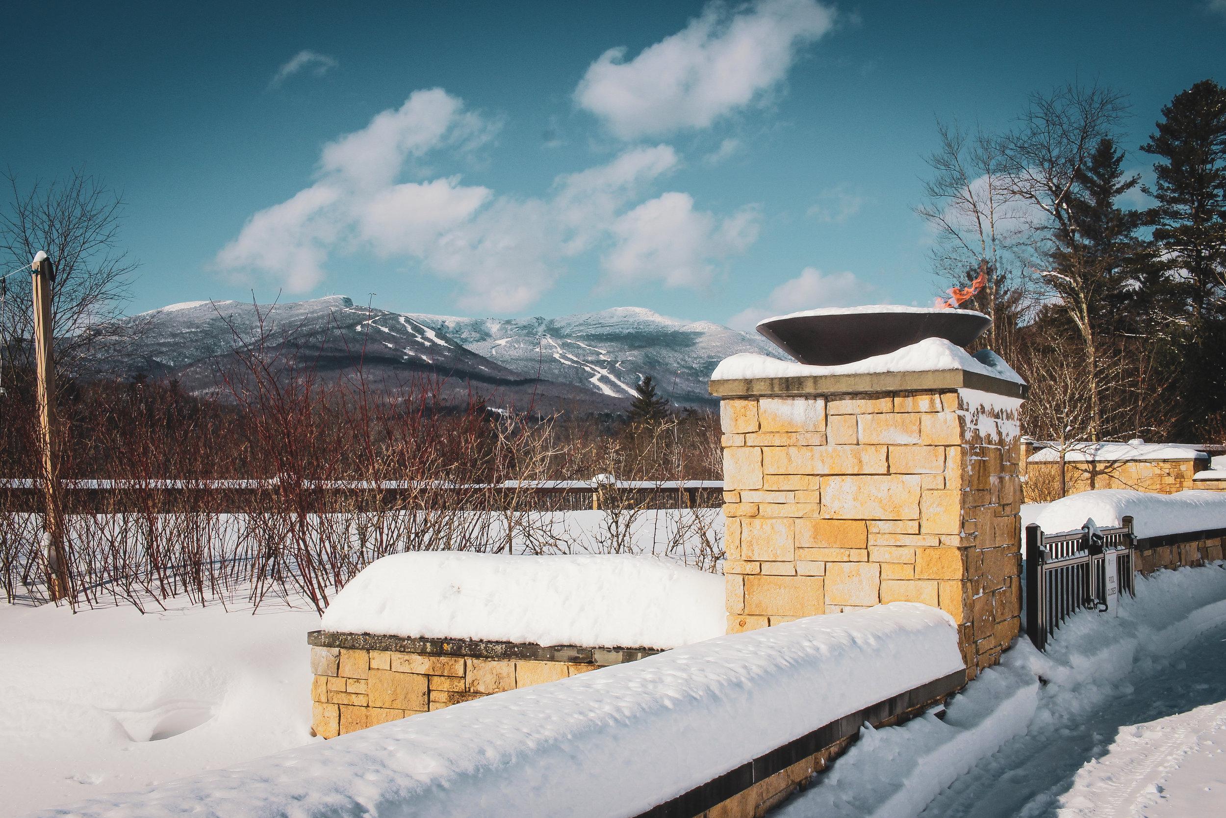 Vermont IG Stories_-15.jpg