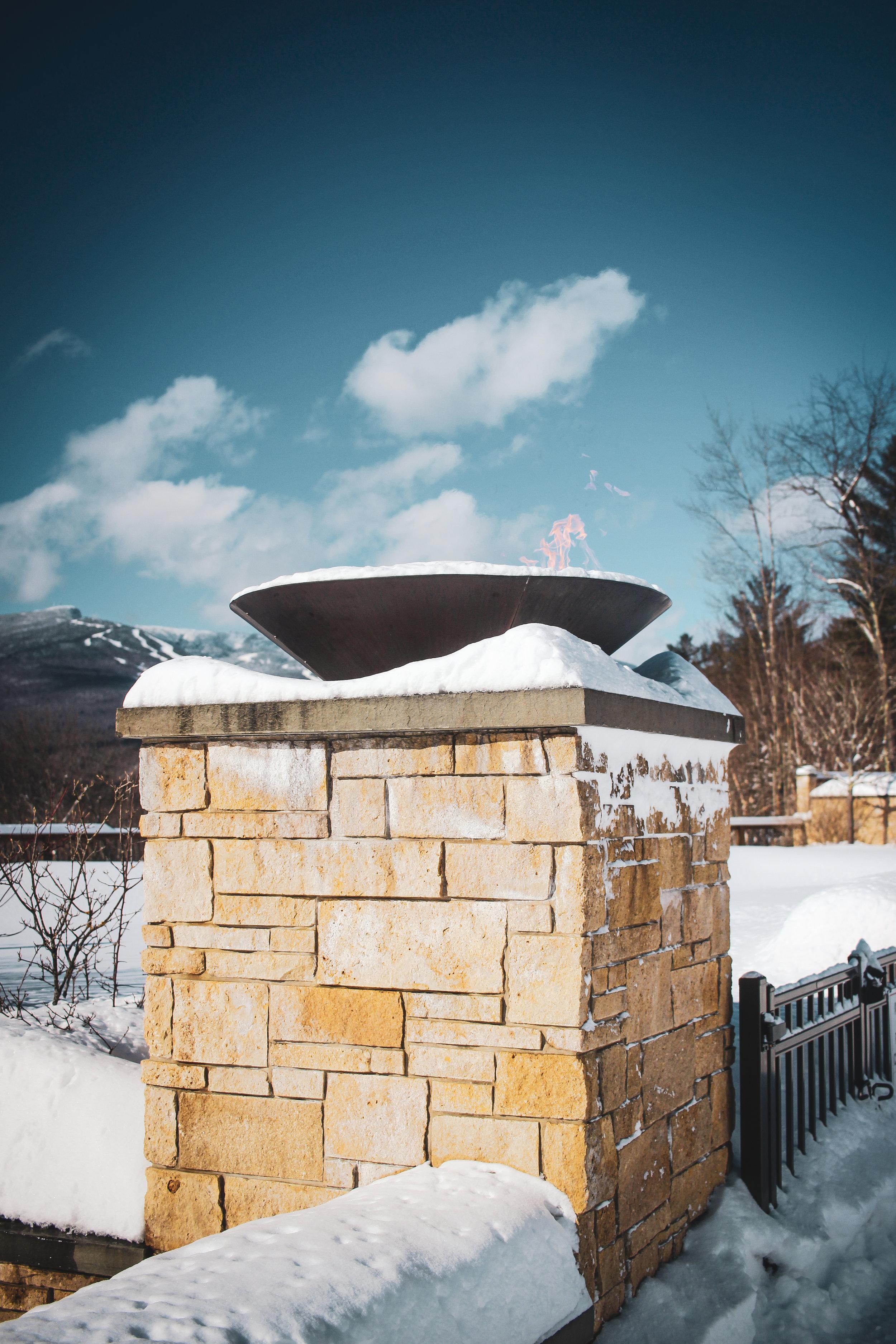 Vermont IG Stories_-17.jpg