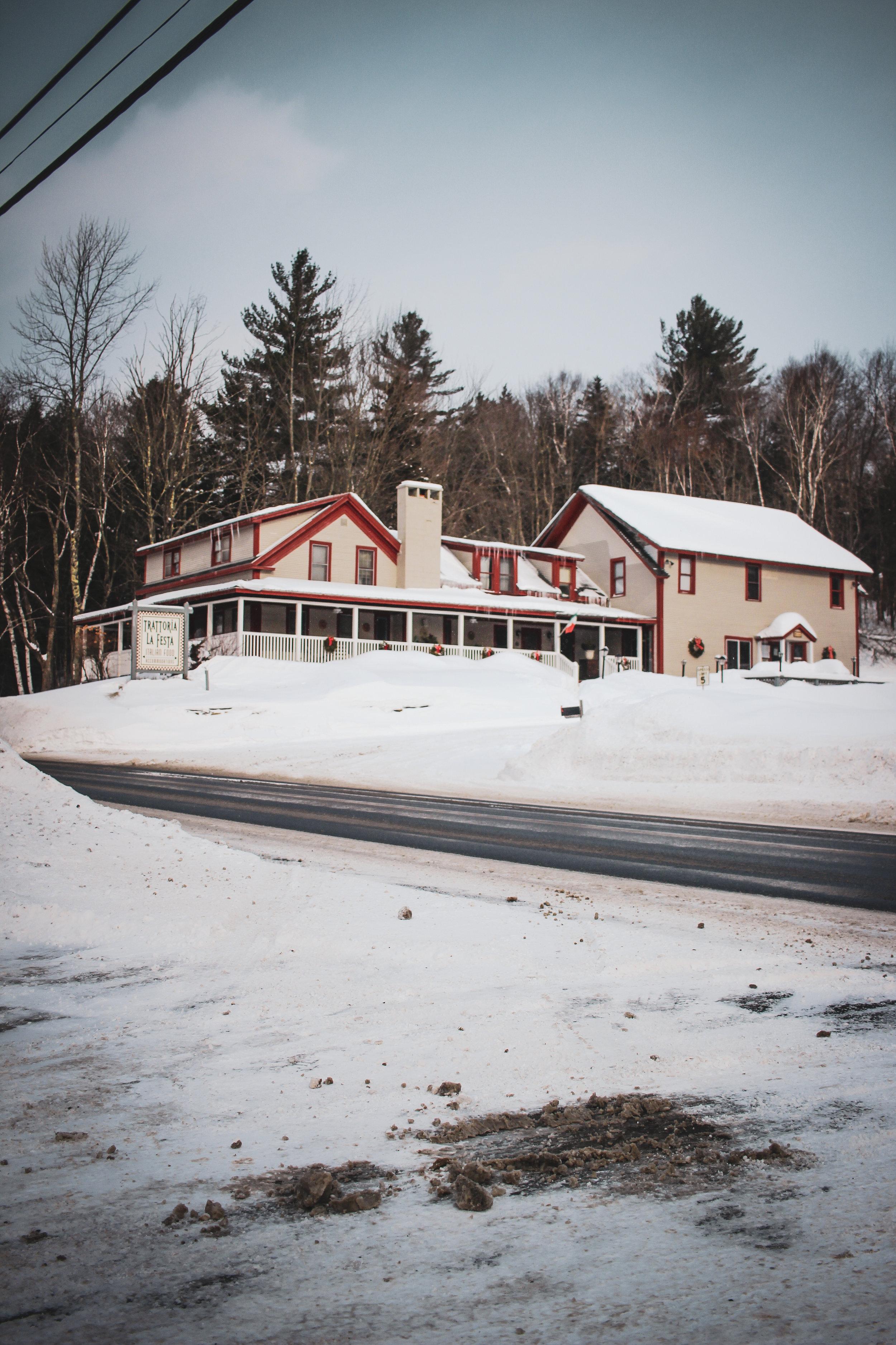 Vermont IG Stories_-36.jpg