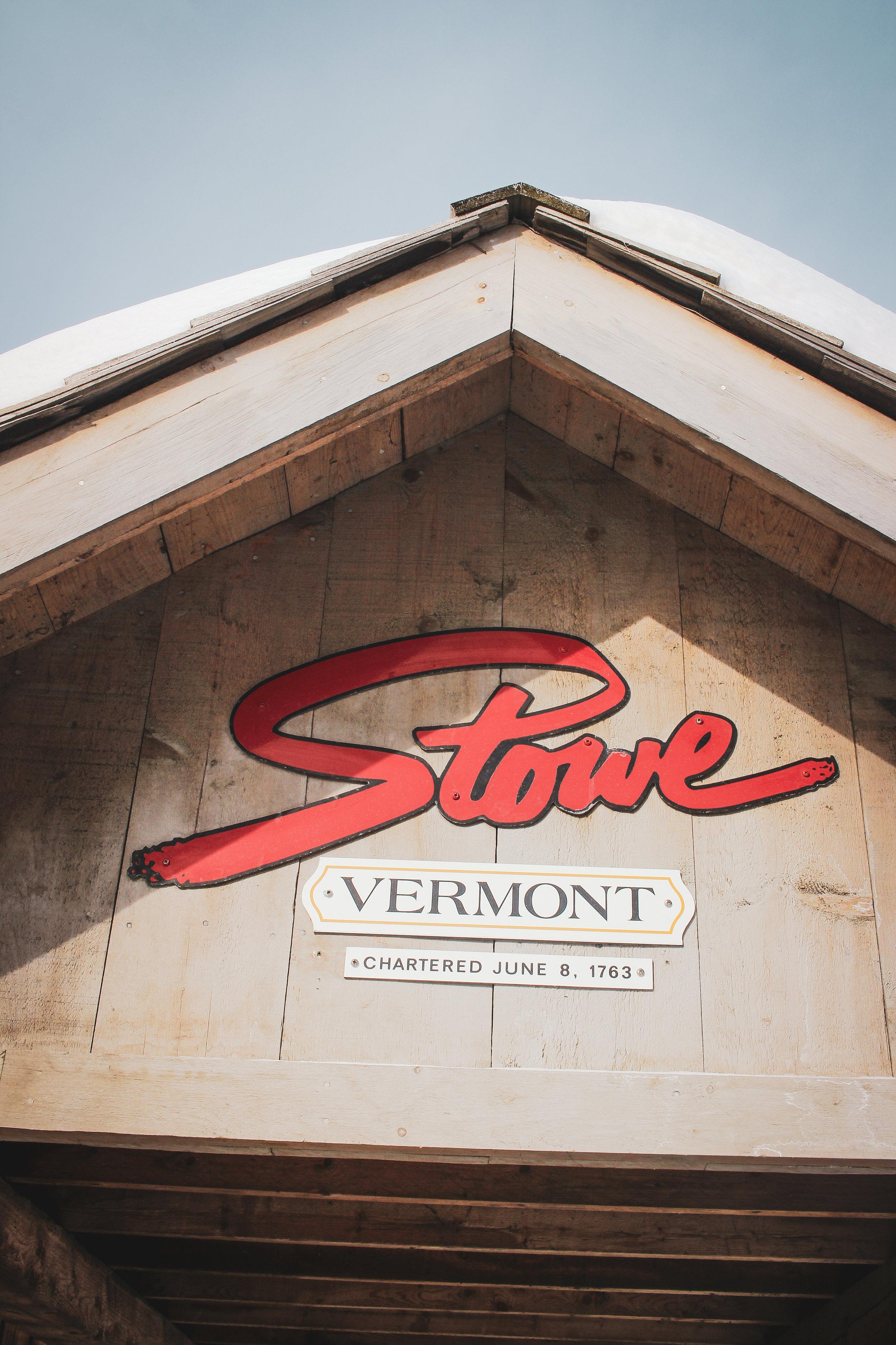 Vermont IG Stories_-41.jpg