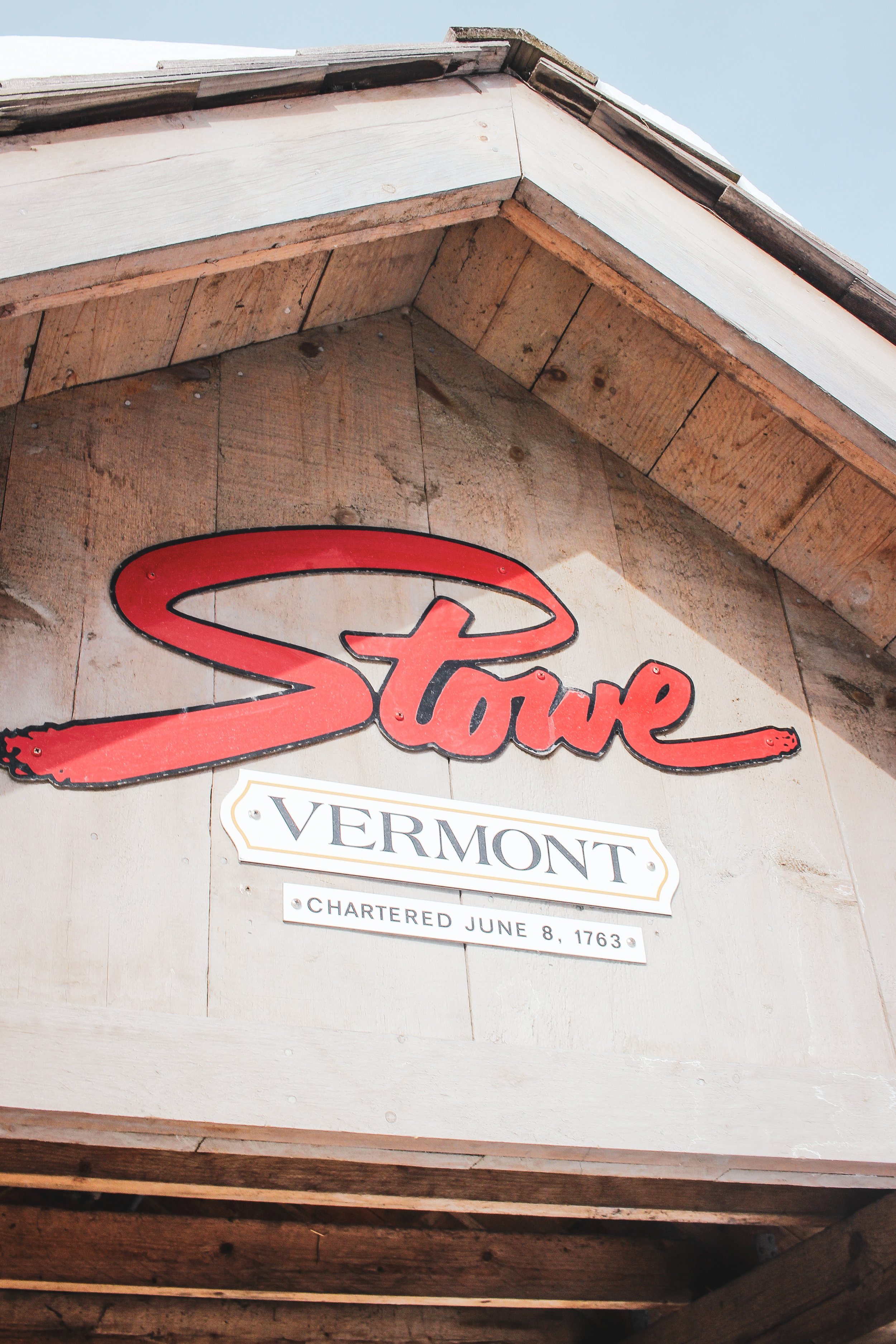 Vermont IG Stories_-46.jpg