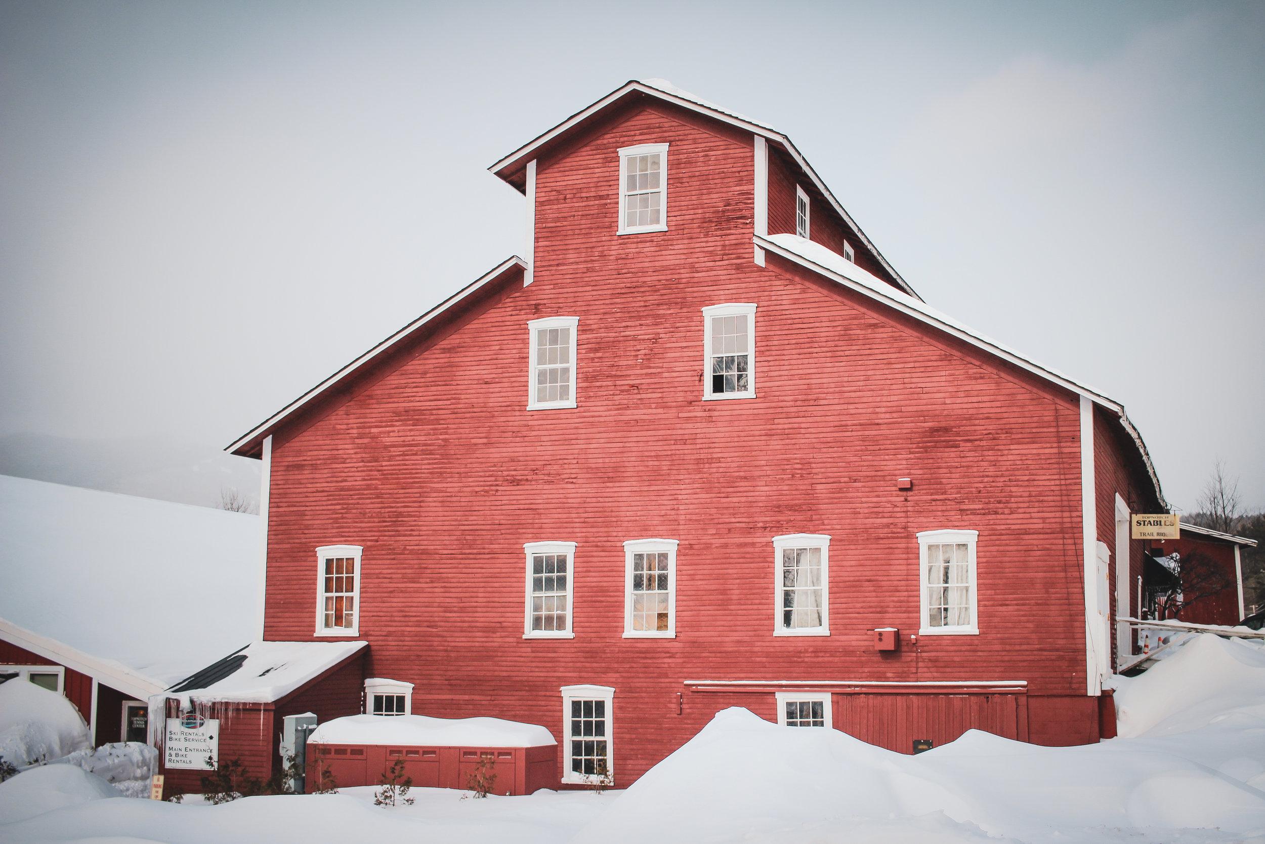Vermont IG Stories_-33.jpg