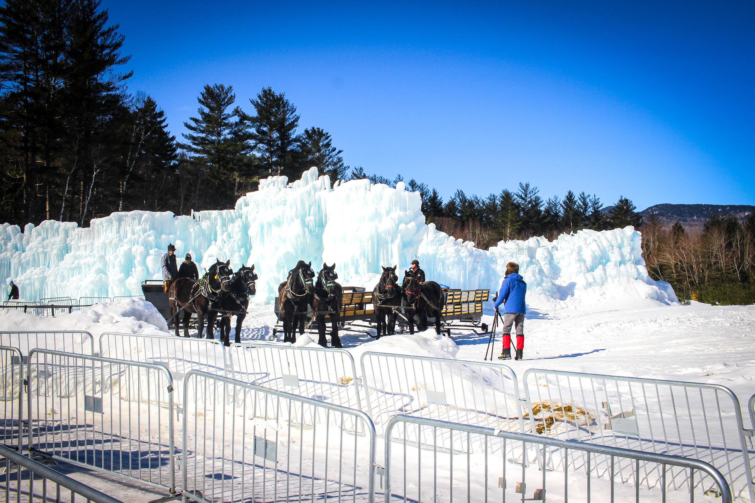 Ice Castles Stories Delete-2.jpg